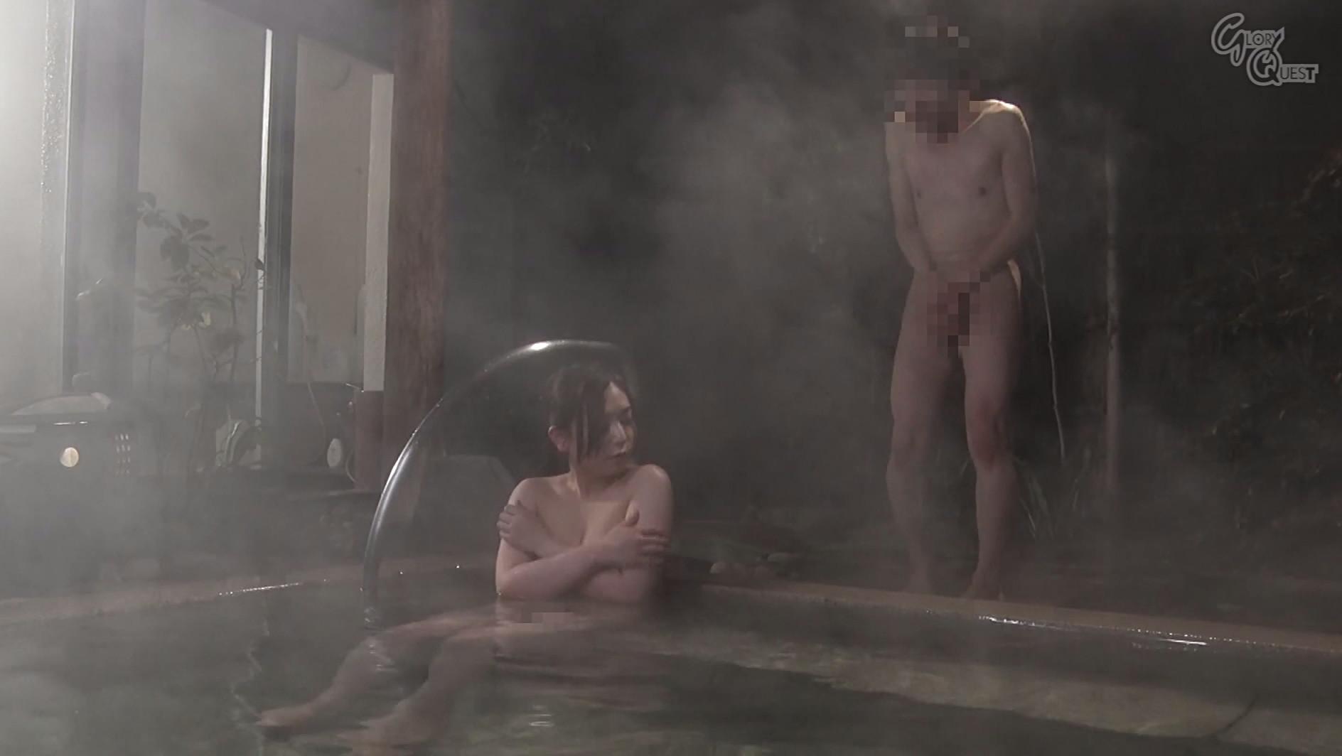 ボイン大好きしょう太くんのHなイタズラ 笹倉杏 画像19