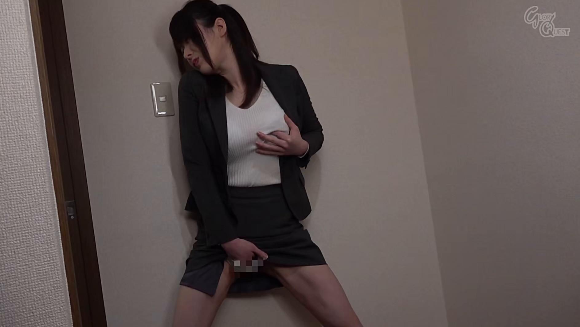 W巨乳奴隷 辻井ほのか/鈴木真夕 画像5