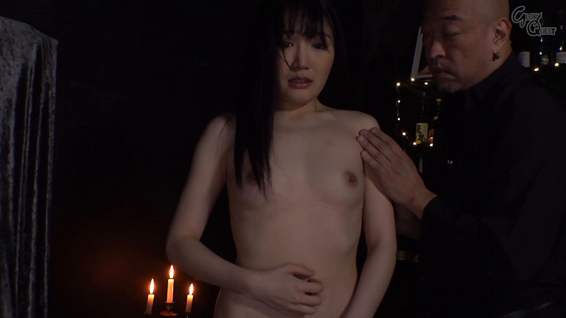 アナルバレリーナ 6 武田エレナ 画像3