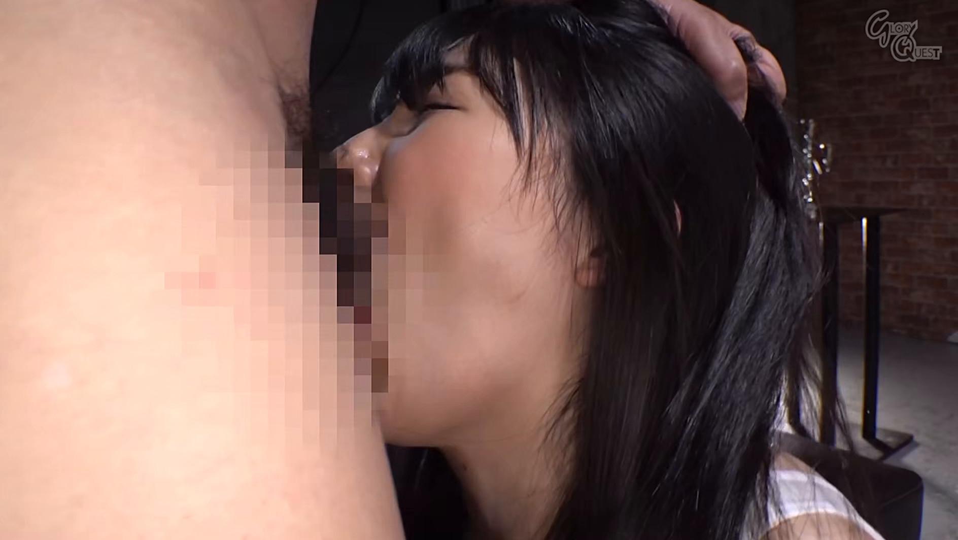 アナルバレリーナ 6 武田エレナ 画像9