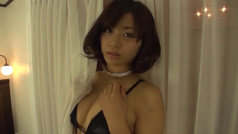 ずっと一緒だよ! 安枝瞳15