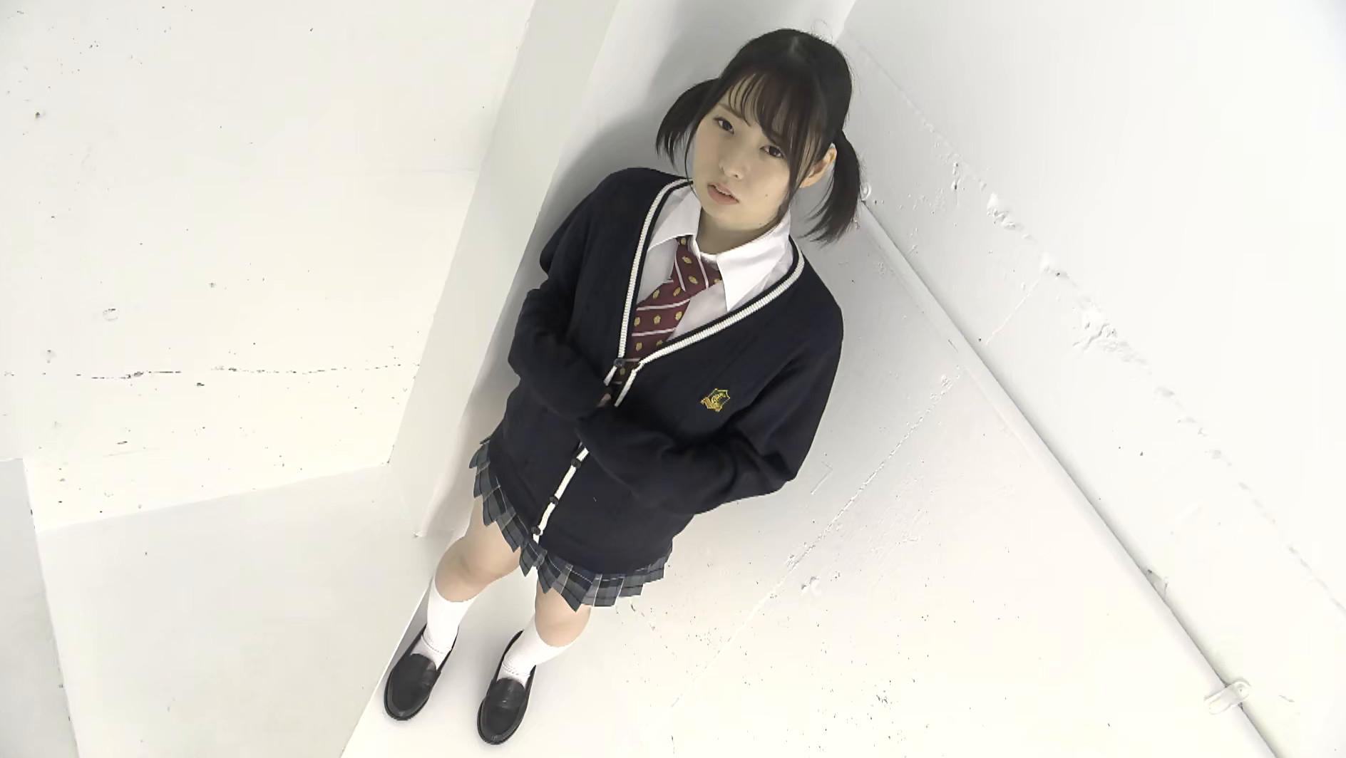 Conscience~葛藤~ 石森みずほ 画像4
