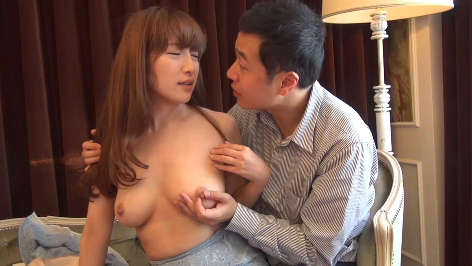 【三十路】応募素人妻 優子さん 35歳,のサンプル画像2