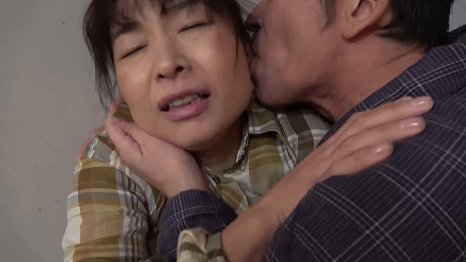 【五十路】芝居素人妻 こずえ 51歳 画像2