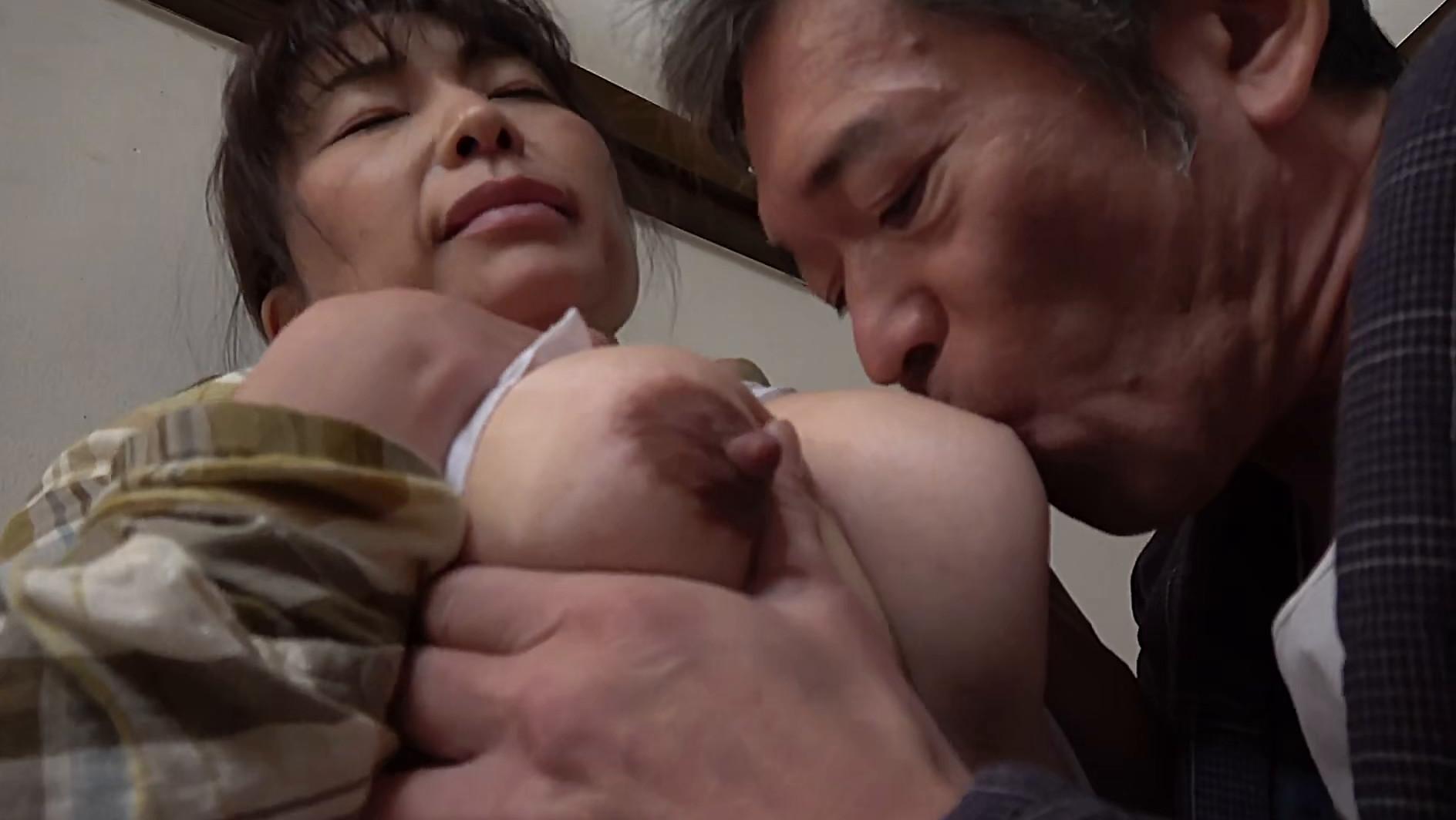 【五十路】芝居素人妻 こずえ 51歳 画像3