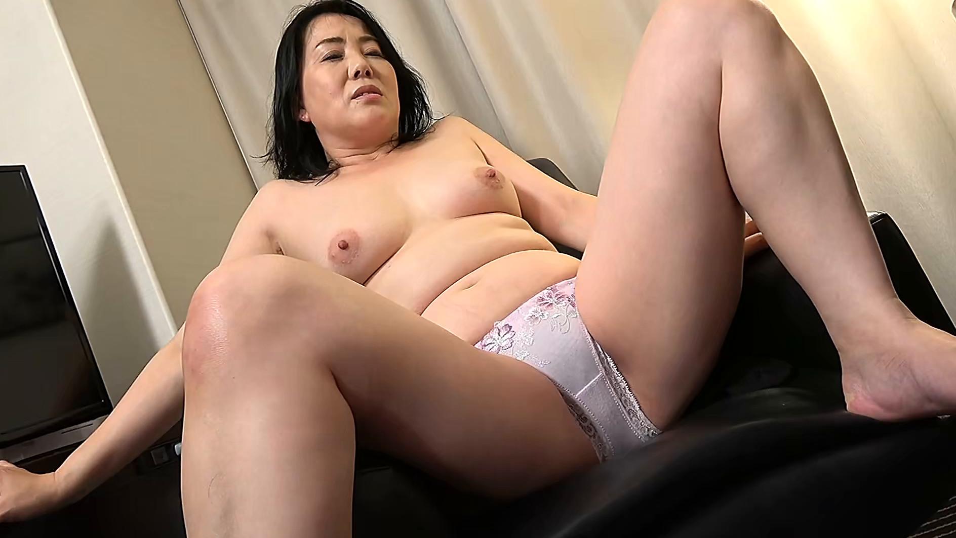 【五十路】飲酒ホロ酔い妻 京佳 52歳 画像3