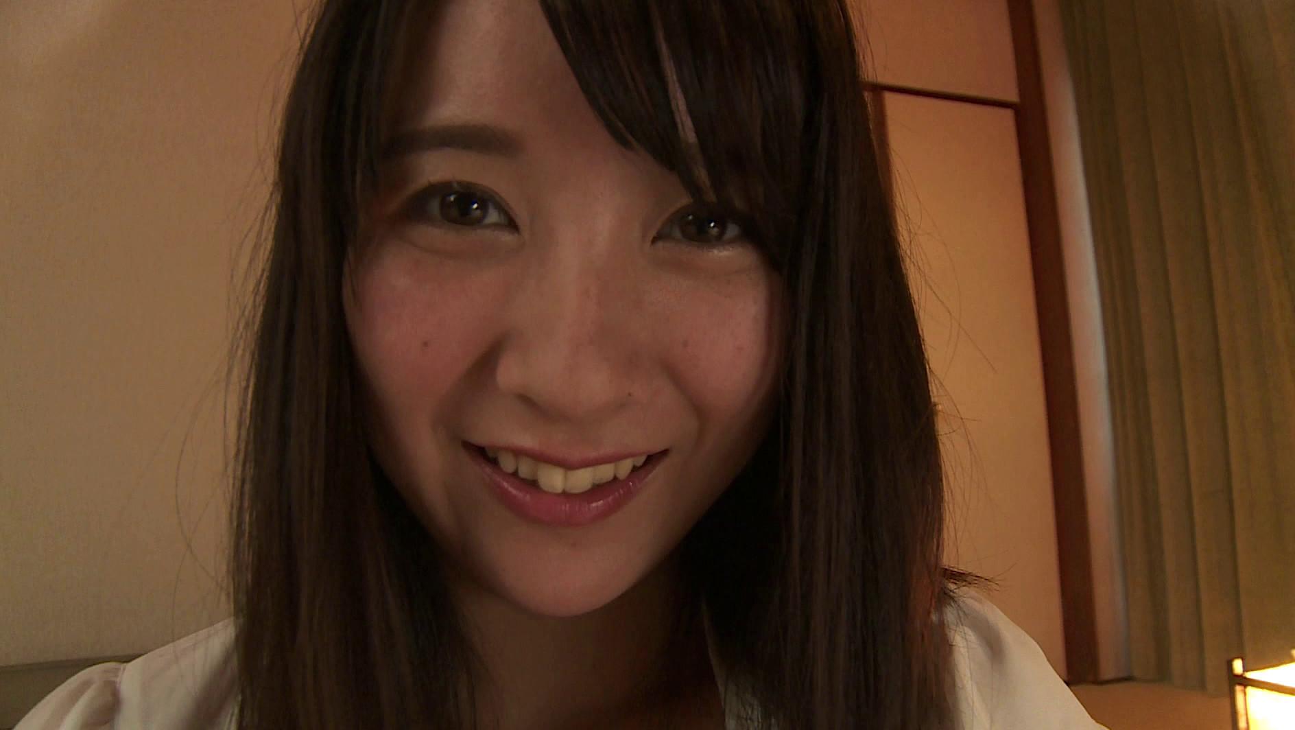 恋の栞 紺野栞18