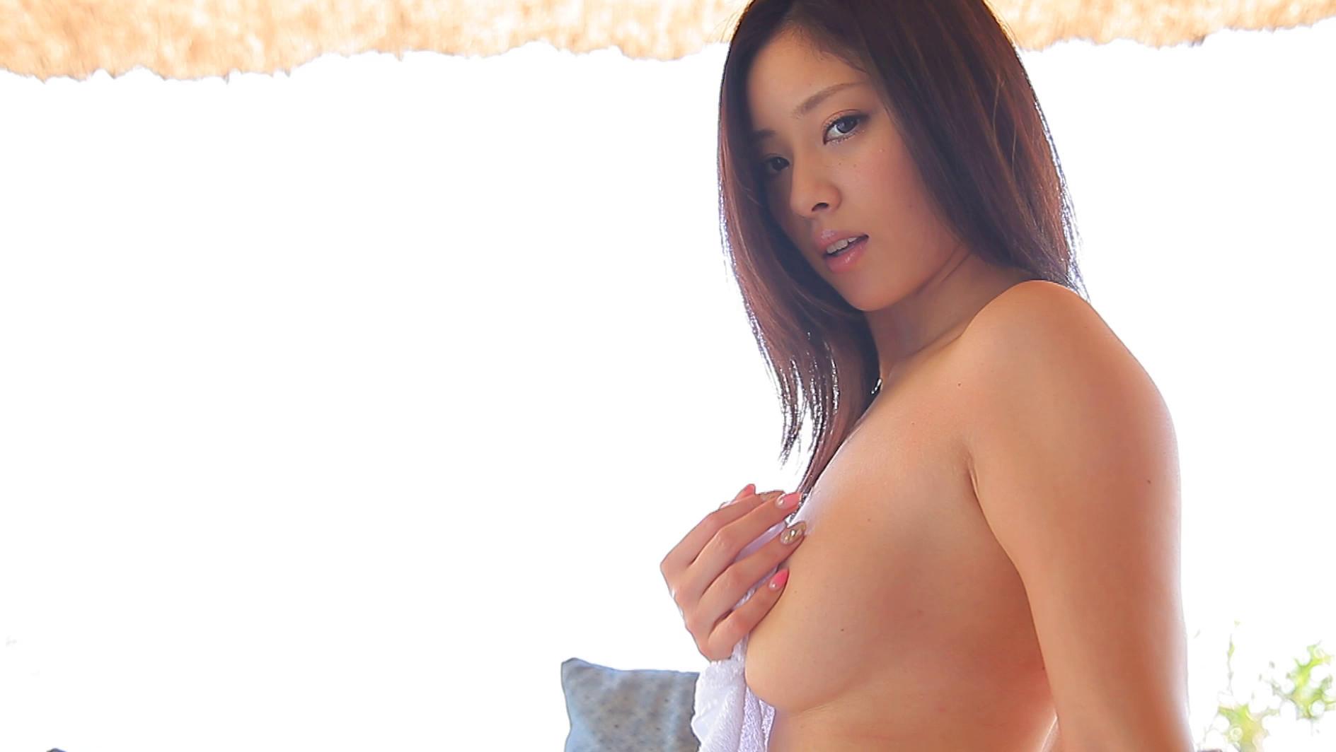 恋色彩 2 野田彩加11
