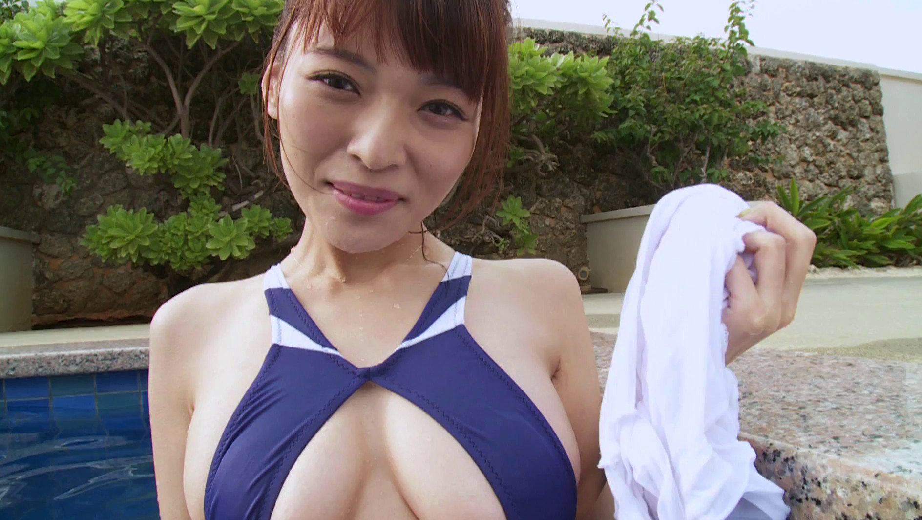 憧れシフォン 伊藤しほ乃16