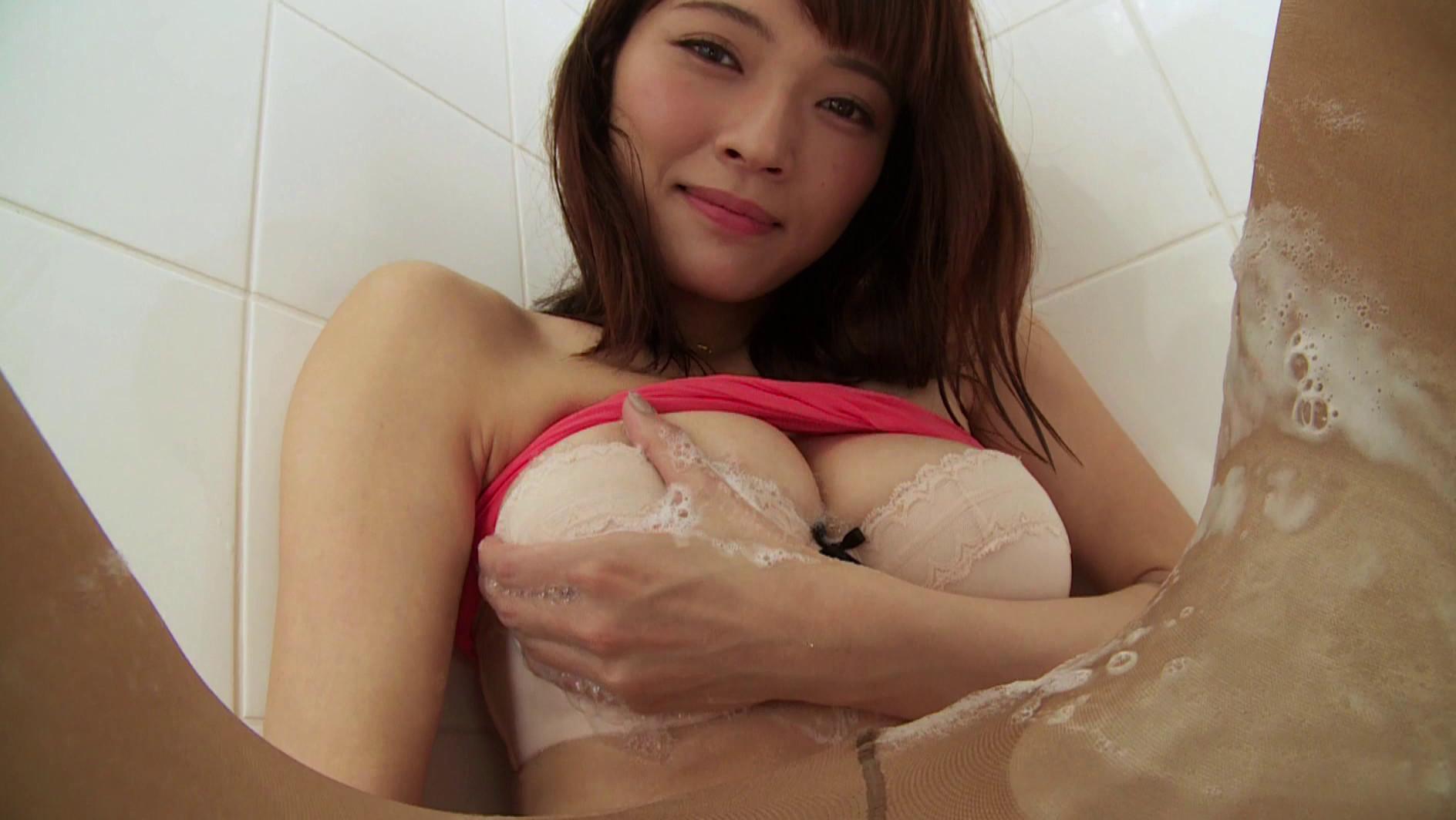憧れシフォン 伊藤しほ乃21