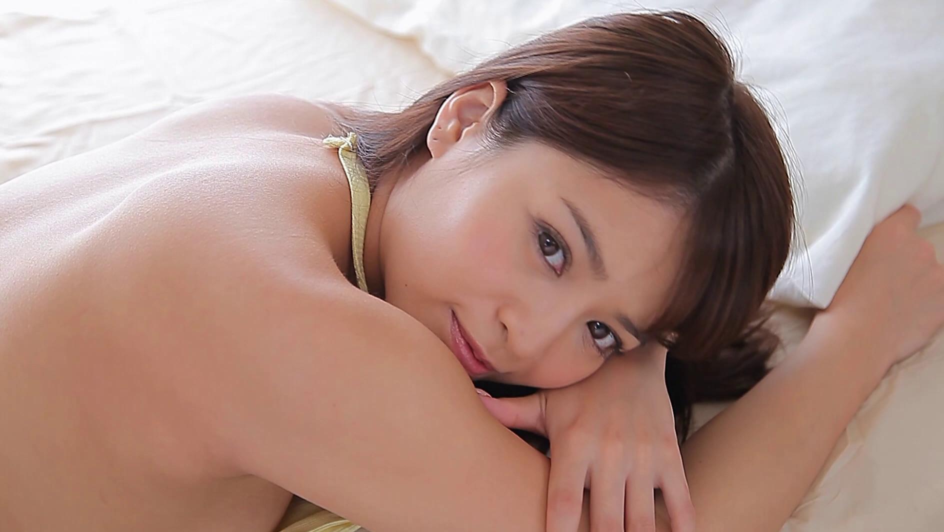 社内恋愛アフェクション 春菜めぐみ5