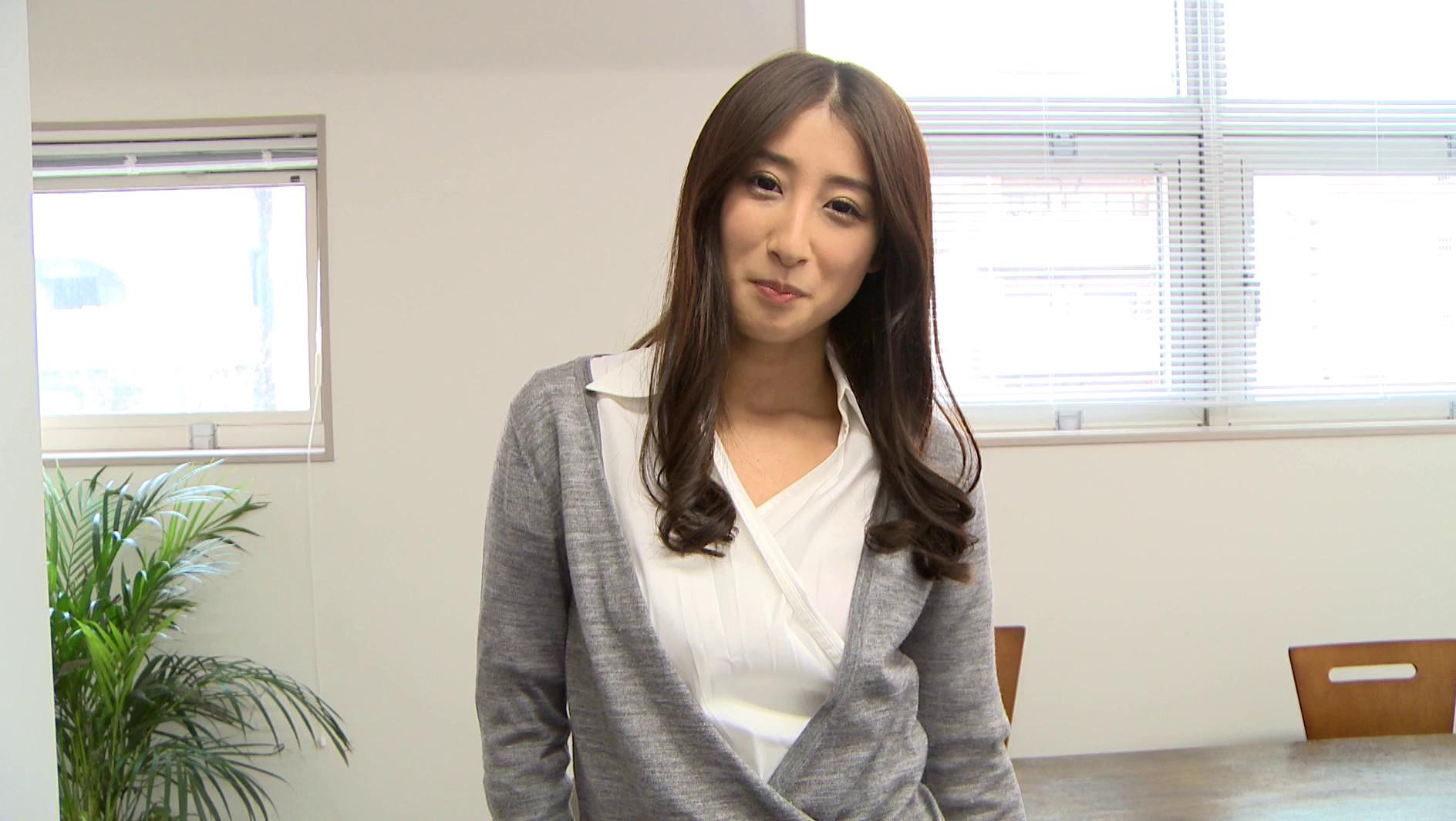 シュガーティーチャー 佐藤衣里子2