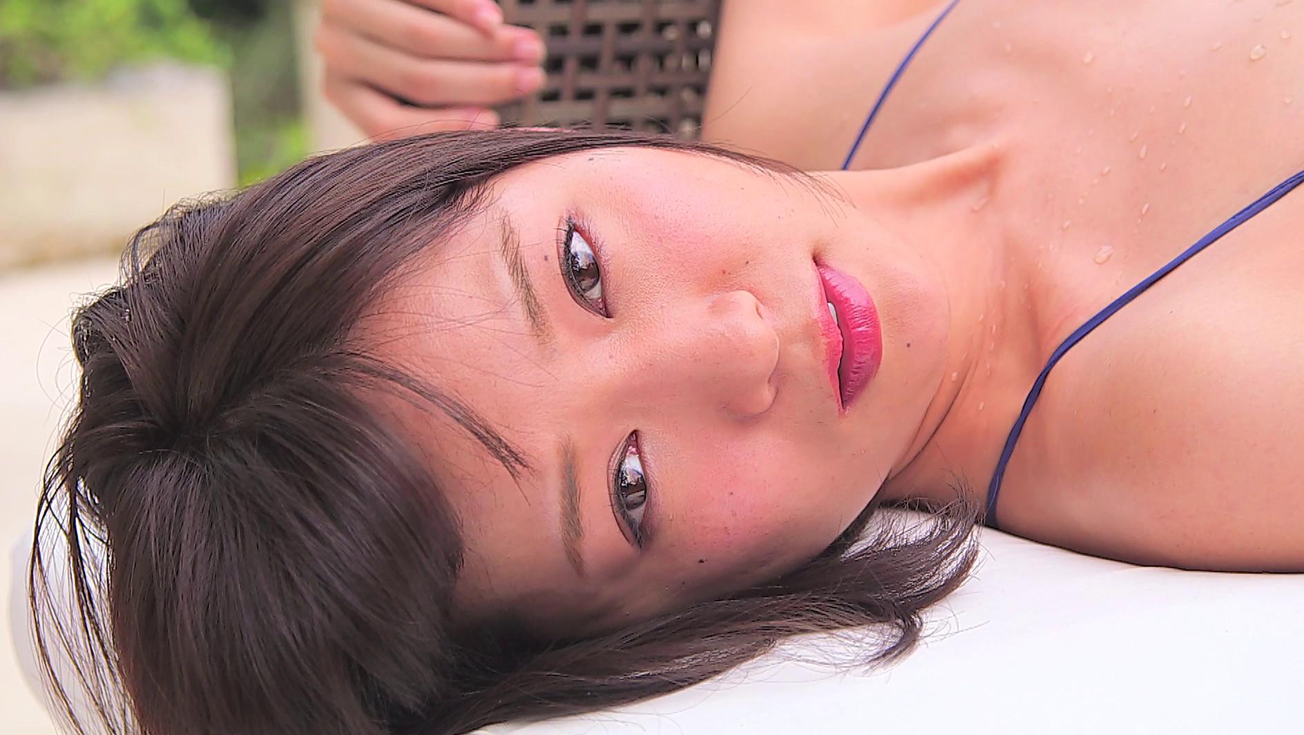 おかえりシナモン 階戸瑠李9