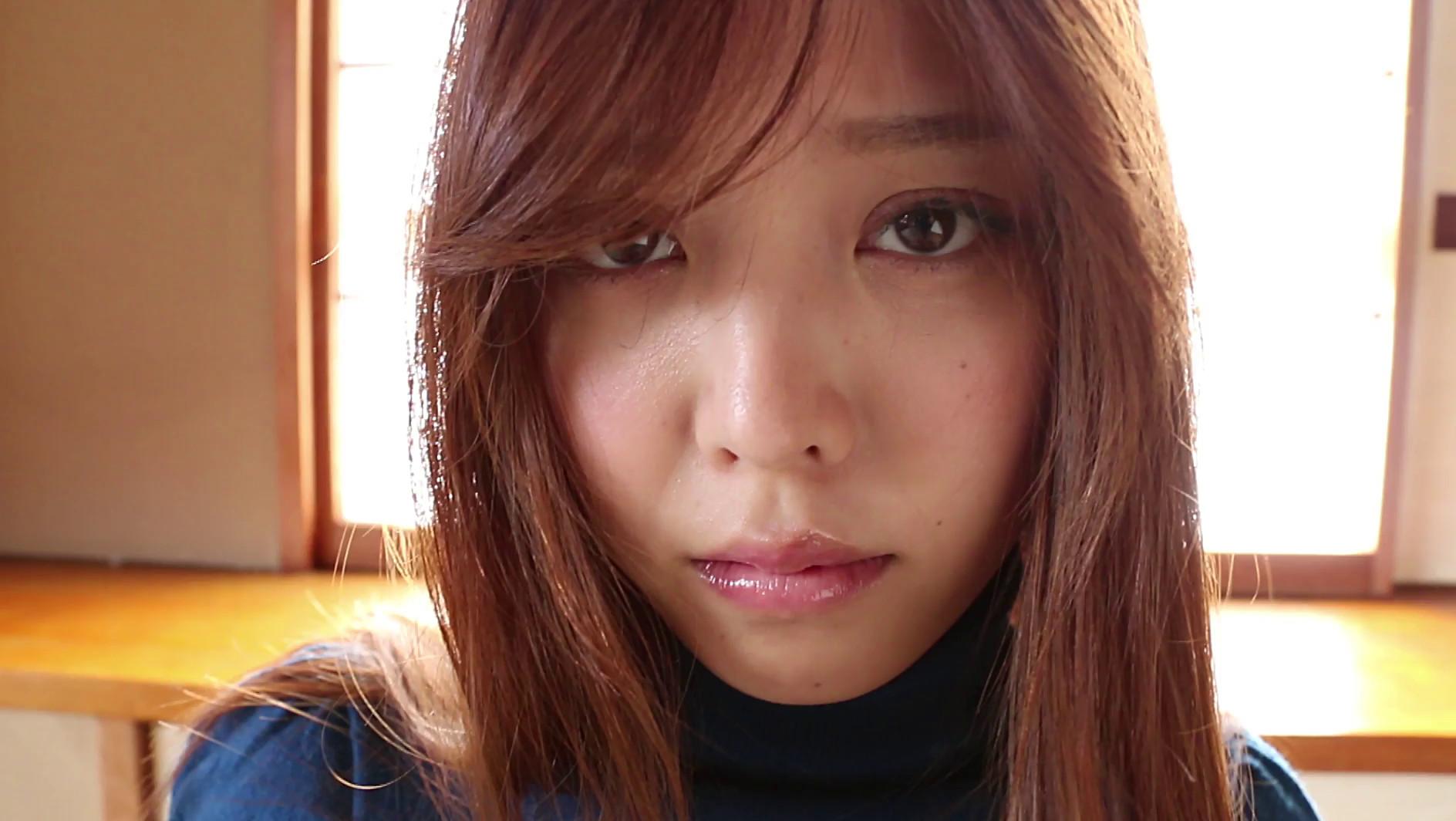 いけない衝動 吉野七宝実5
