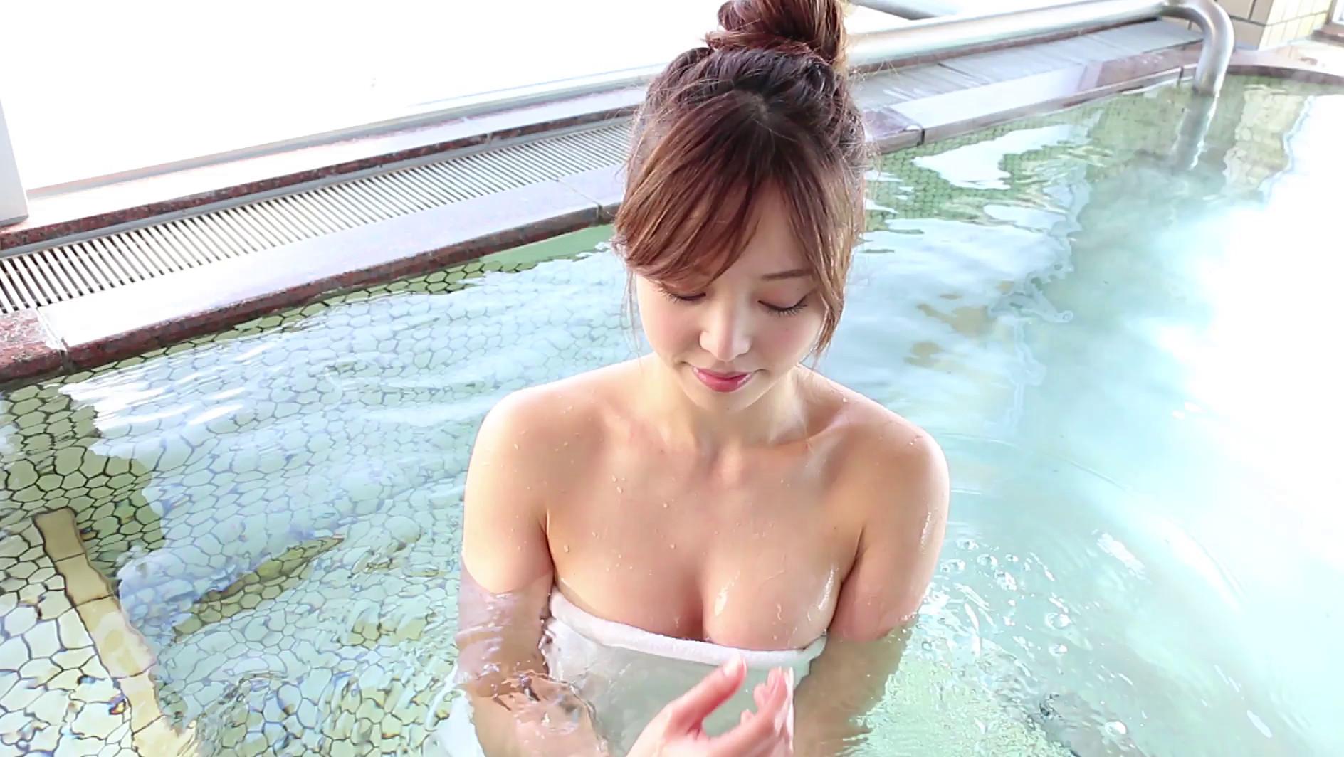 いけない衝動 吉野七宝実6