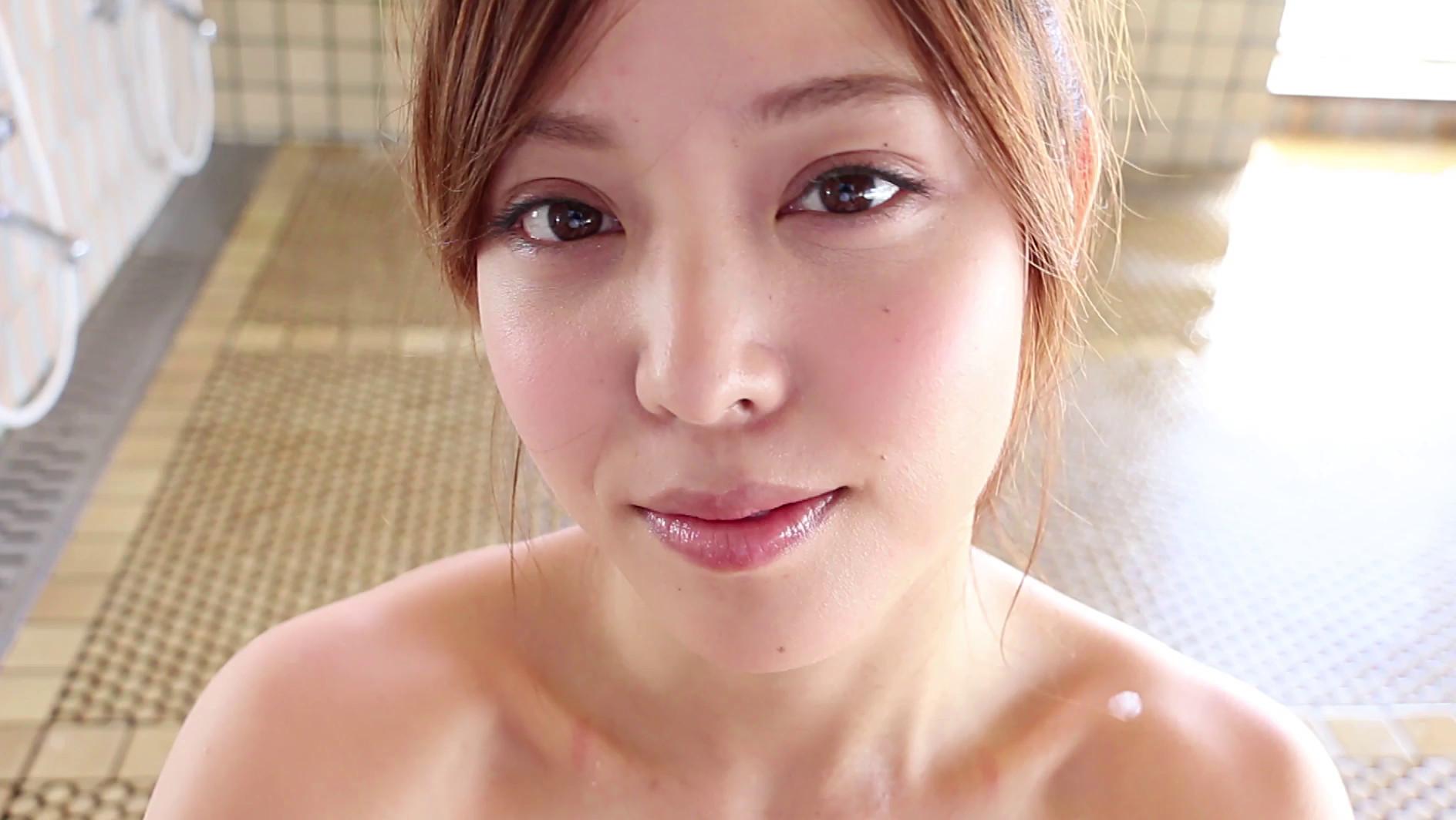 いけない衝動 吉野七宝実7