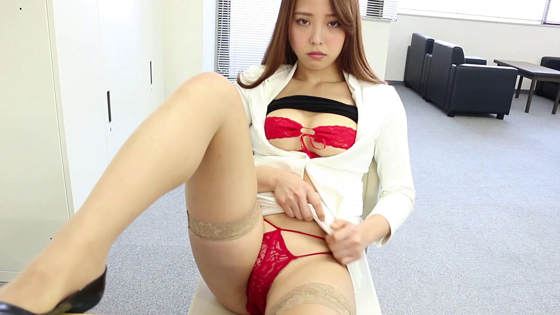 いけない衝動 吉野七宝実19