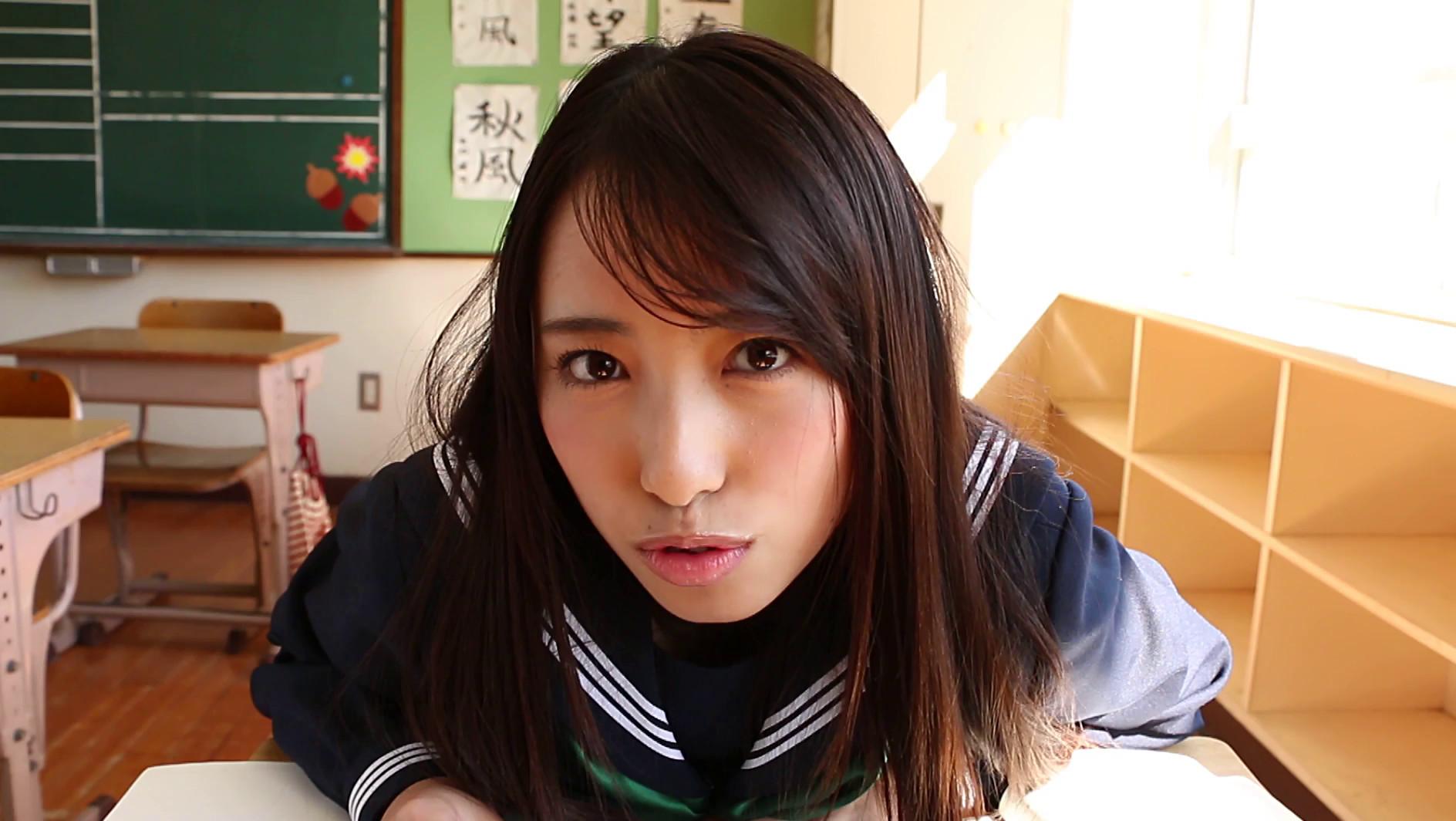 桜舞う恋 高梨瑞樹1