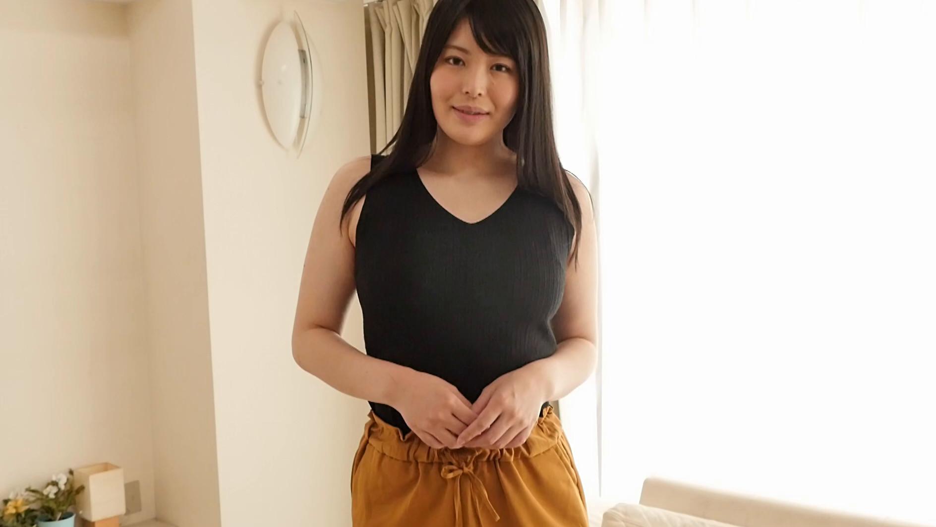 グラビア学園MOVIE 鶴祀眞歩 13