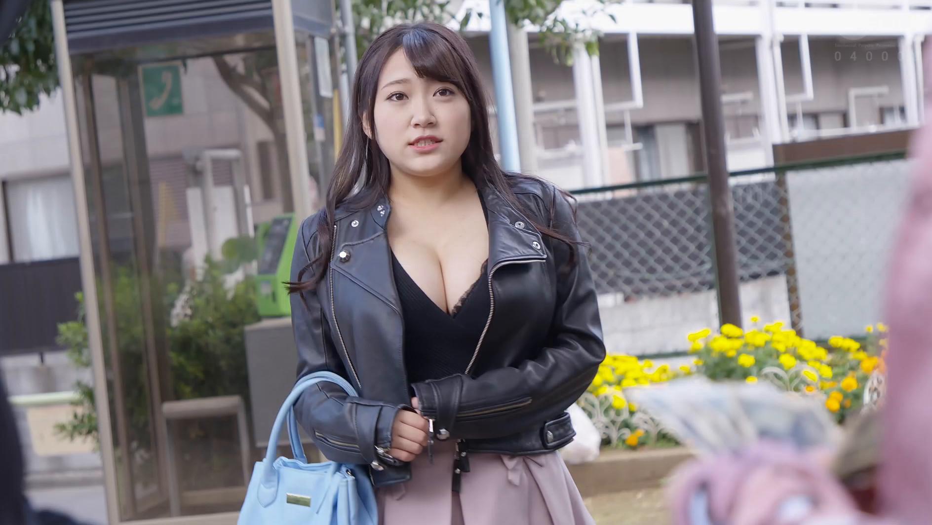 侵入者~愛する夫がいるのに性犯罪者に何度もイカされ中出しされた爆乳ボイン妻~ 姫咲はな 画像1