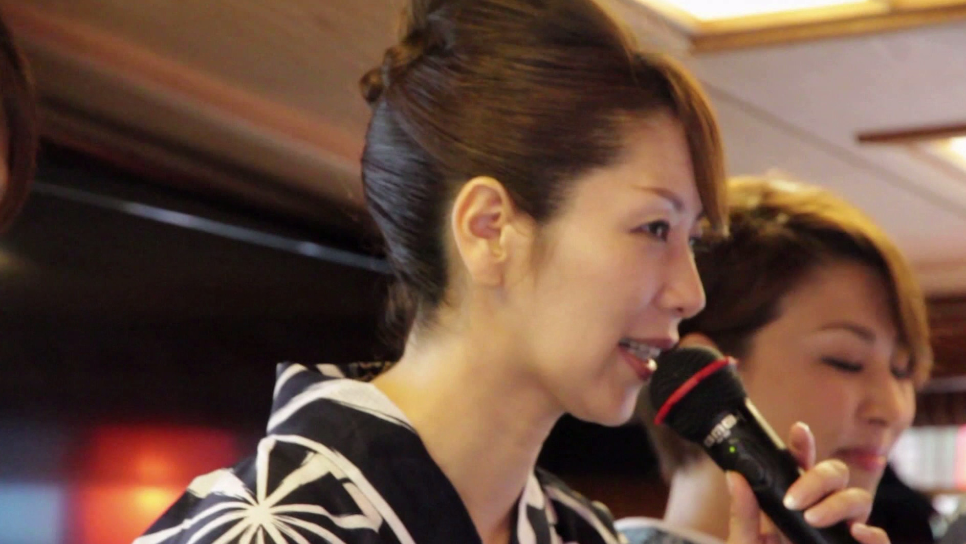 美熟女ドキュメント 翔田千里のすべて,のサンプル画像18