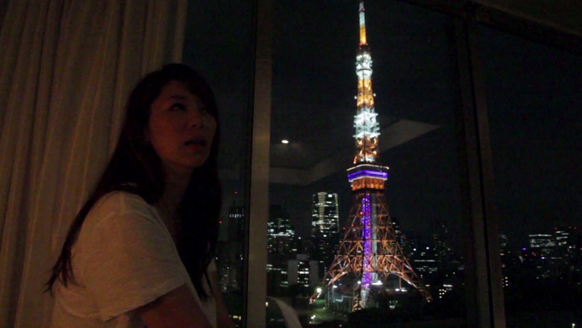 美熟女ドキュメント 翔田千里のすべて,のサンプル画像50