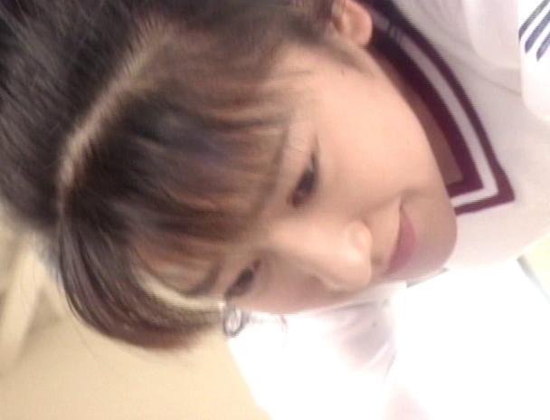 純情ナマ入れ女子校生 矢沢ようこ 画像19