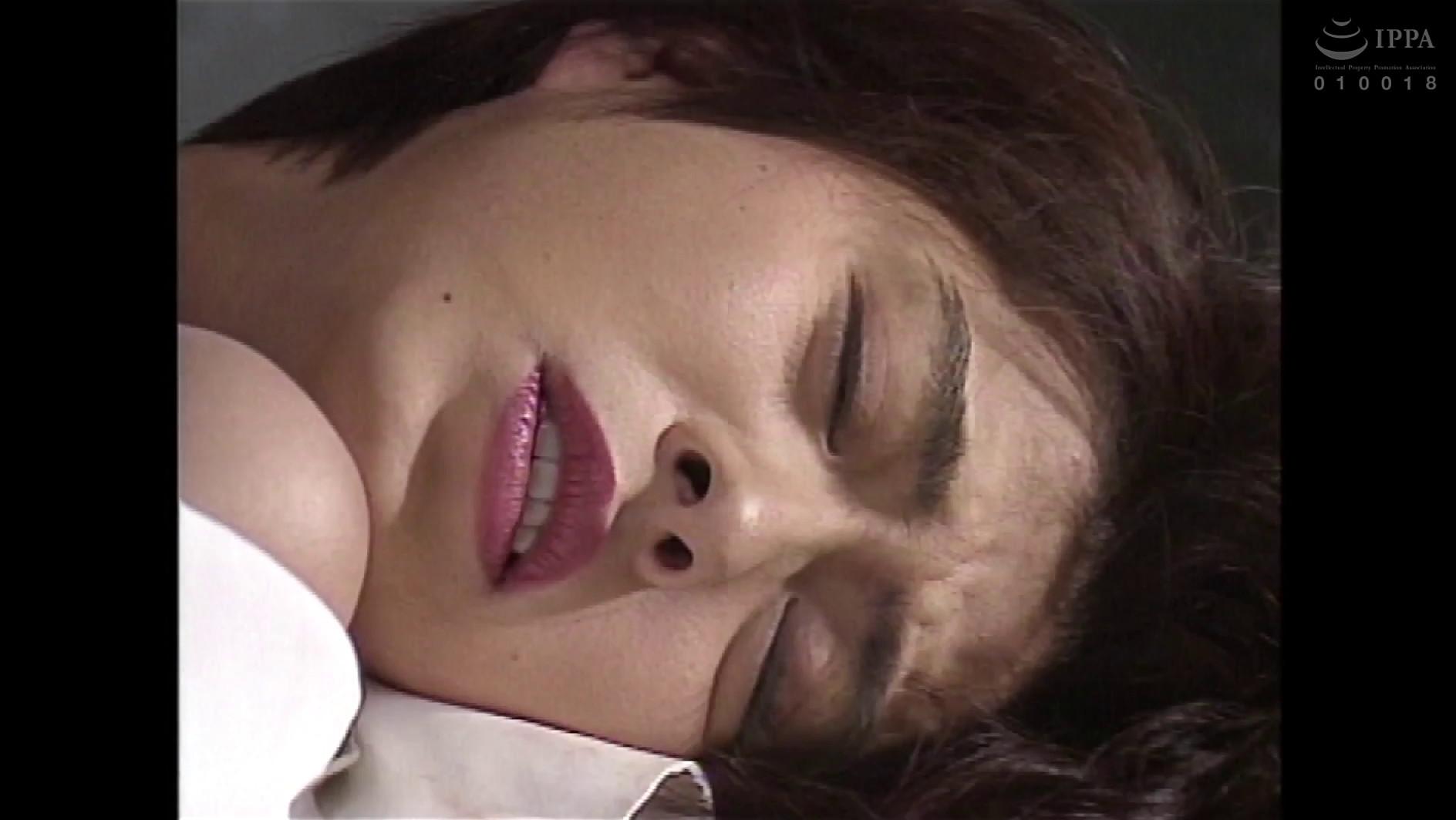 女教師乱れ泣き シリーズ3作復刻収録版 画像5