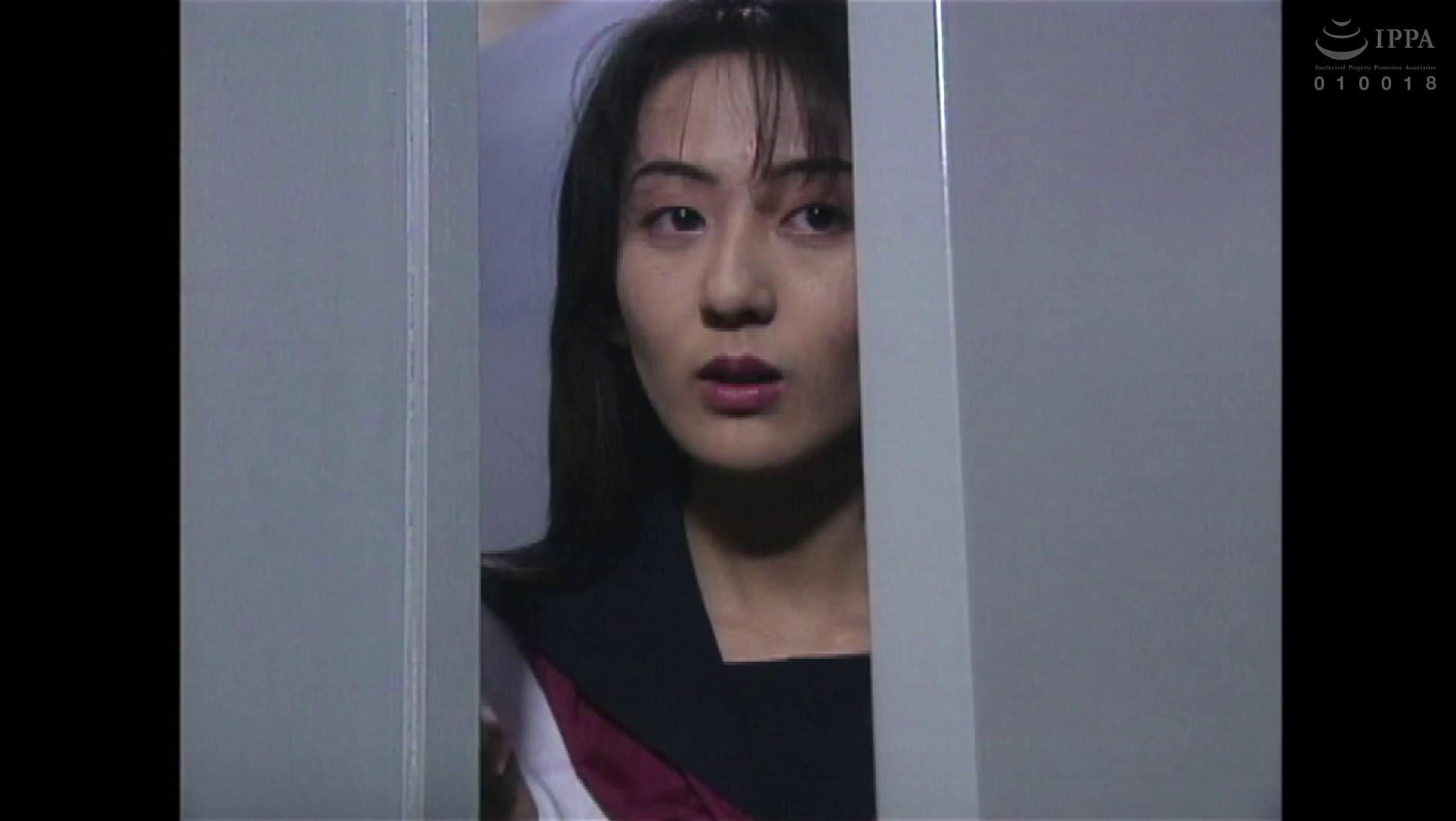 女教師乱れ泣き シリーズ3作復刻収録版 画像15