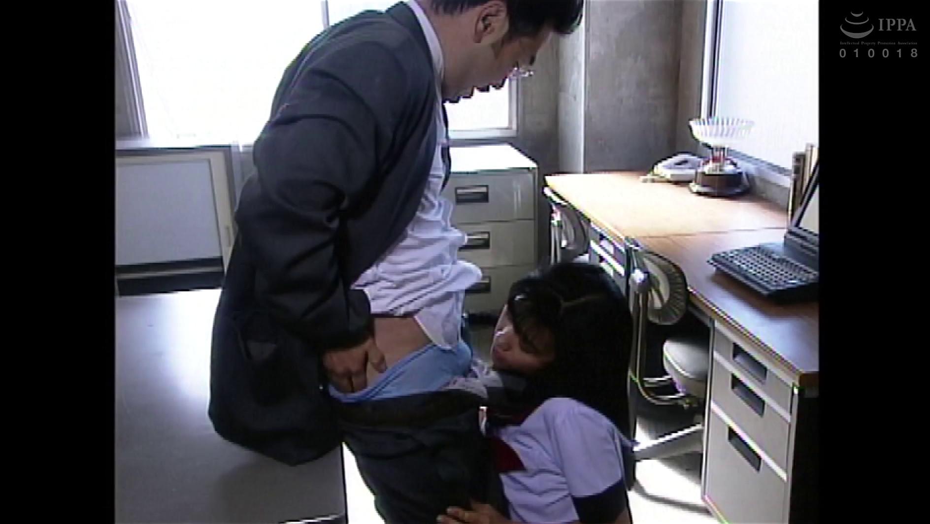 女教師乱れ泣き シリーズ3作復刻収録版 画像16