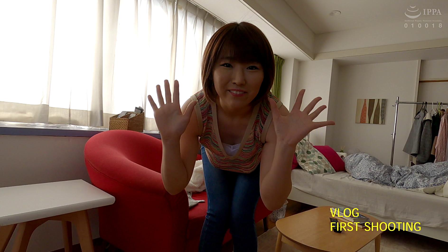 「ななみんチャンネル」Vlogはじめました!いまどき女子の私生活、男運最悪なうえに遊ばれて中出しされるワタシ。 松本菜奈実 画像2
