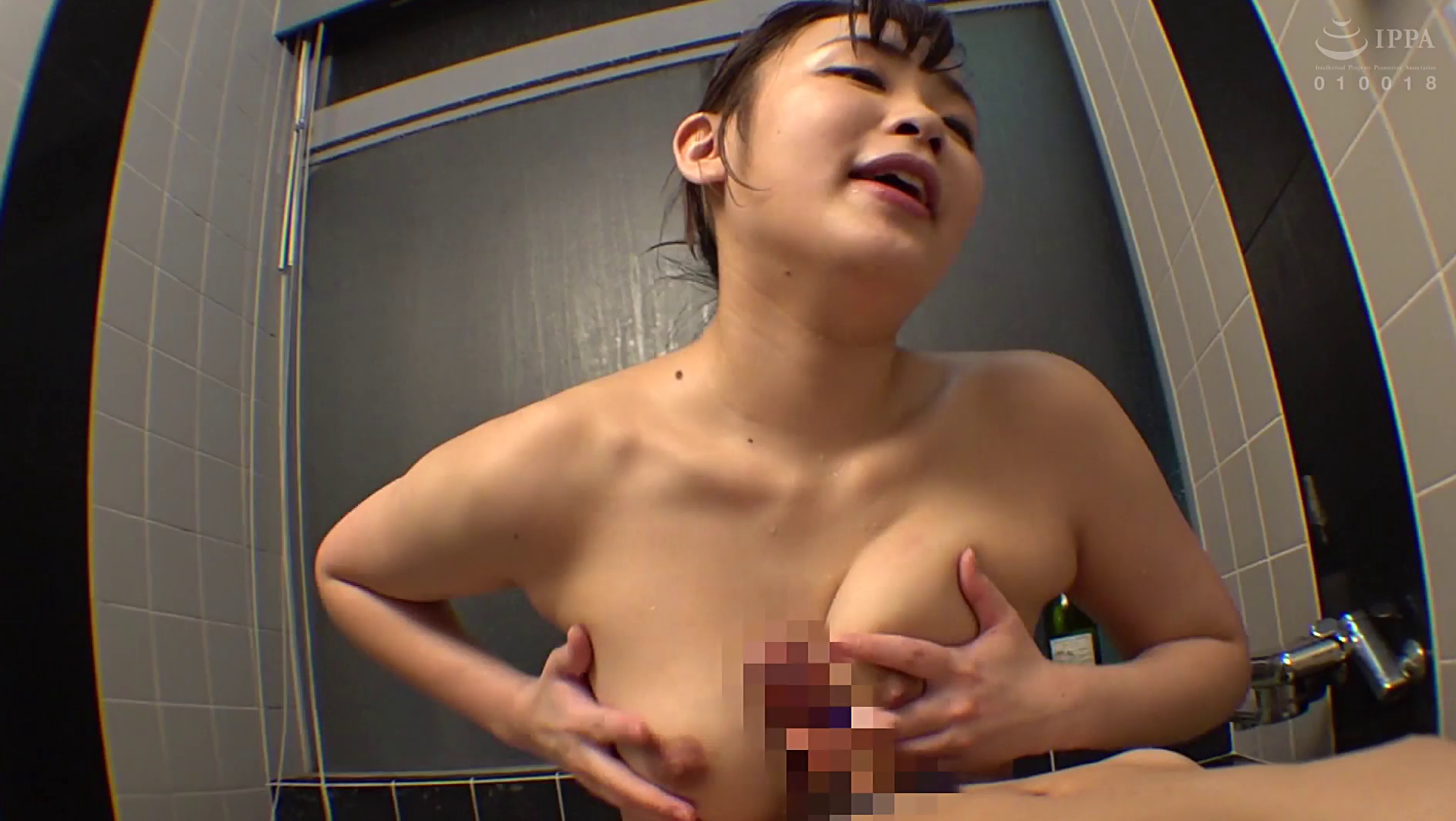 最高の愛人、濃密な中出し性交 File.8 100cm巨尻&美乳のしっとり美女 清音咲良(21) 画像20