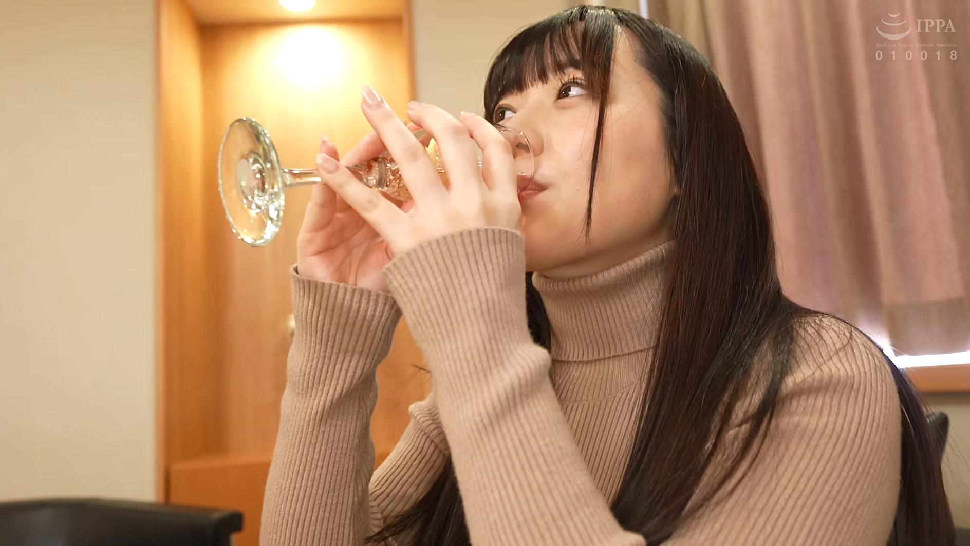 【完全主観】方言女子 三河弁 高瀬りな 画像3