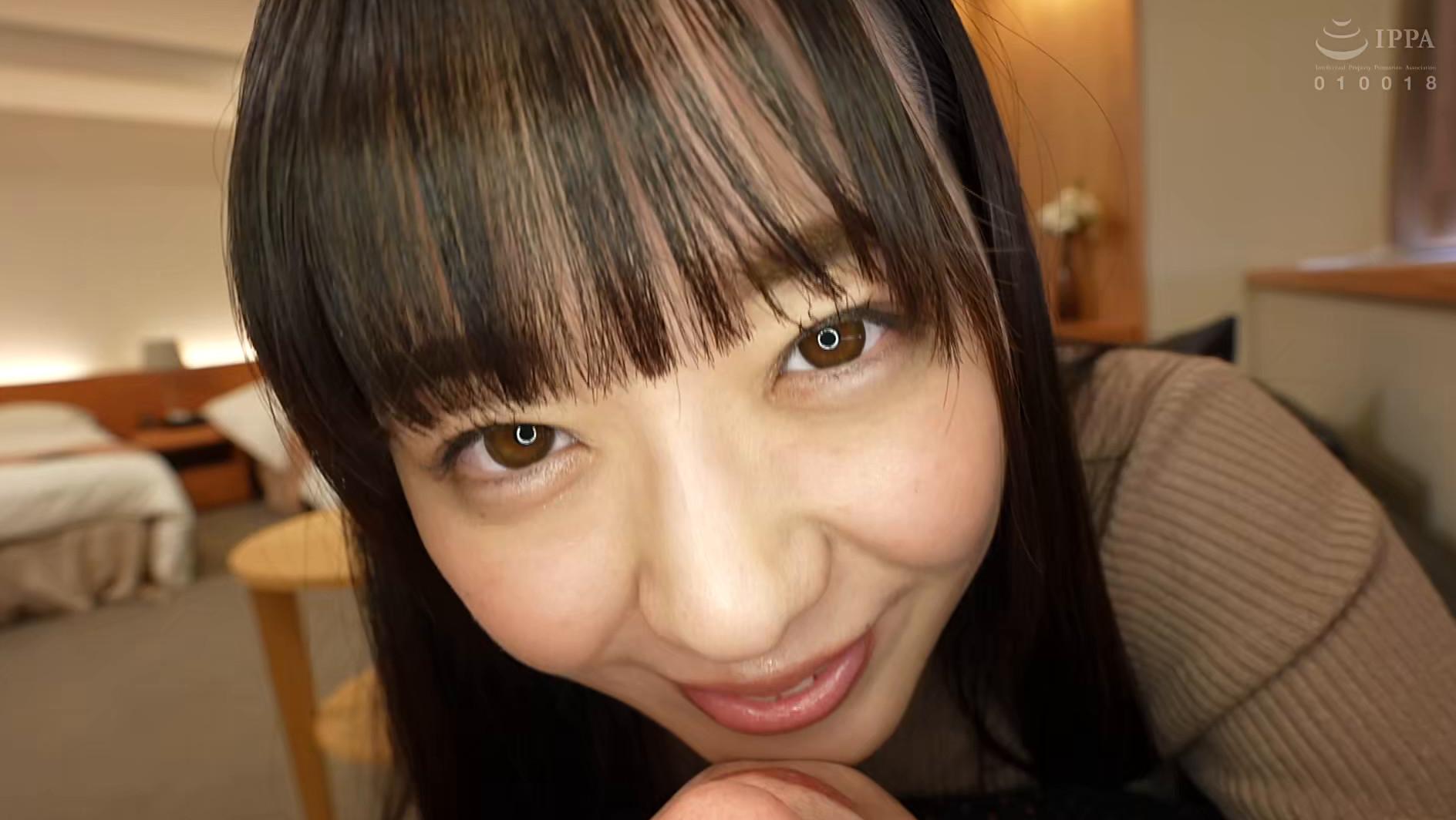 【完全主観】方言女子 三河弁 高瀬りな 画像4