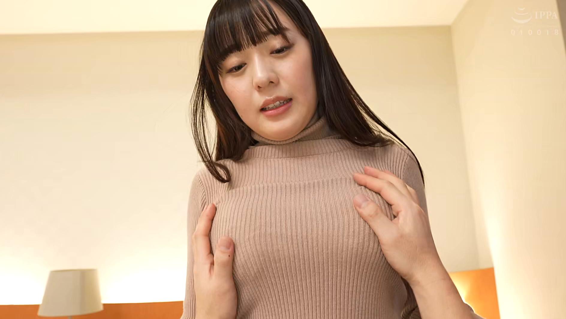 【完全主観】方言女子 三河弁 高瀬りな 画像5
