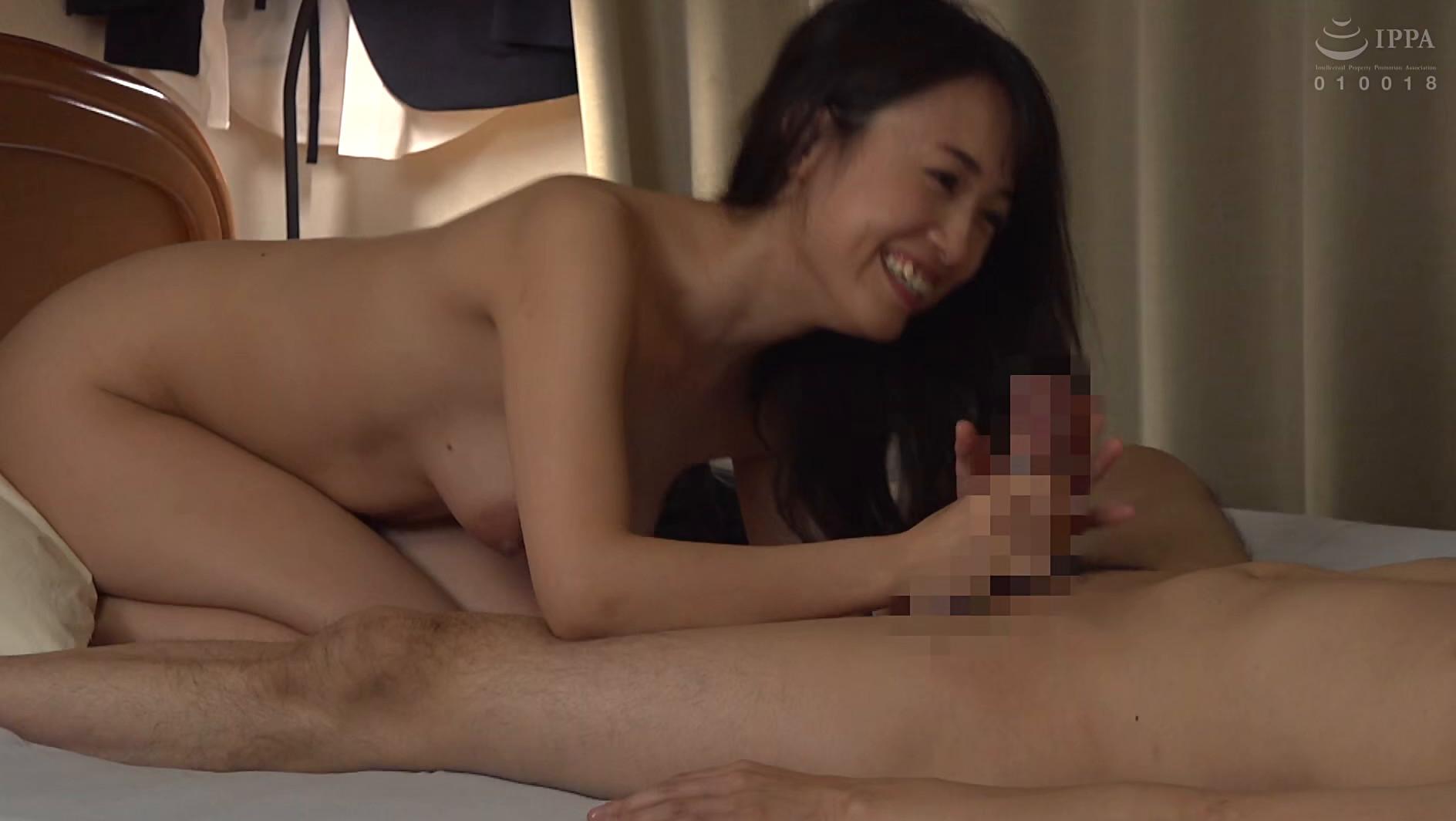 長瀬麻美ベスト 画像6