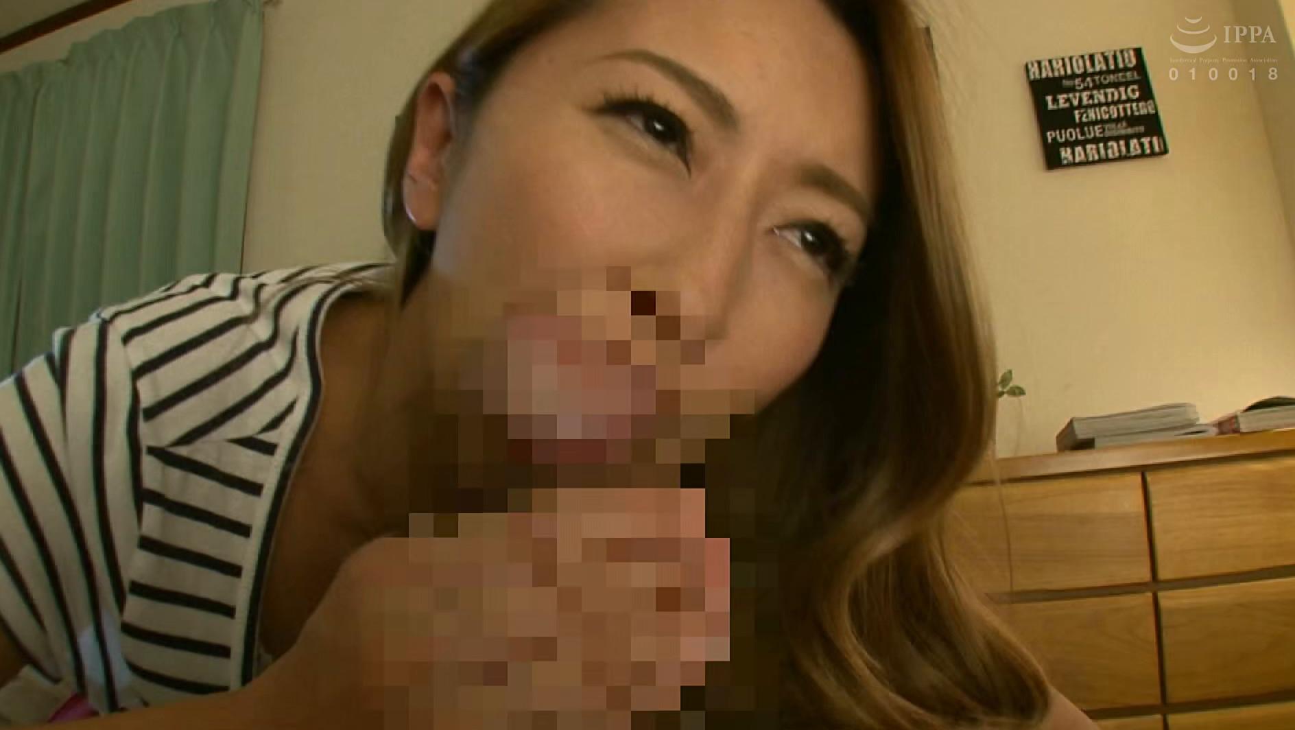 人妻NTRドラマ傑作選 8時間 美人妻たちの寝取り・寝取られ・快楽堕ち,のサンプル画像28