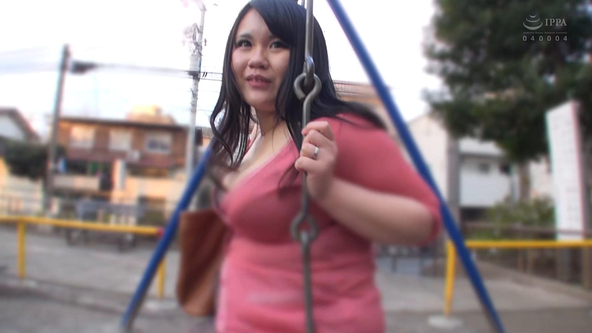 千夏 24歳 1 画像1