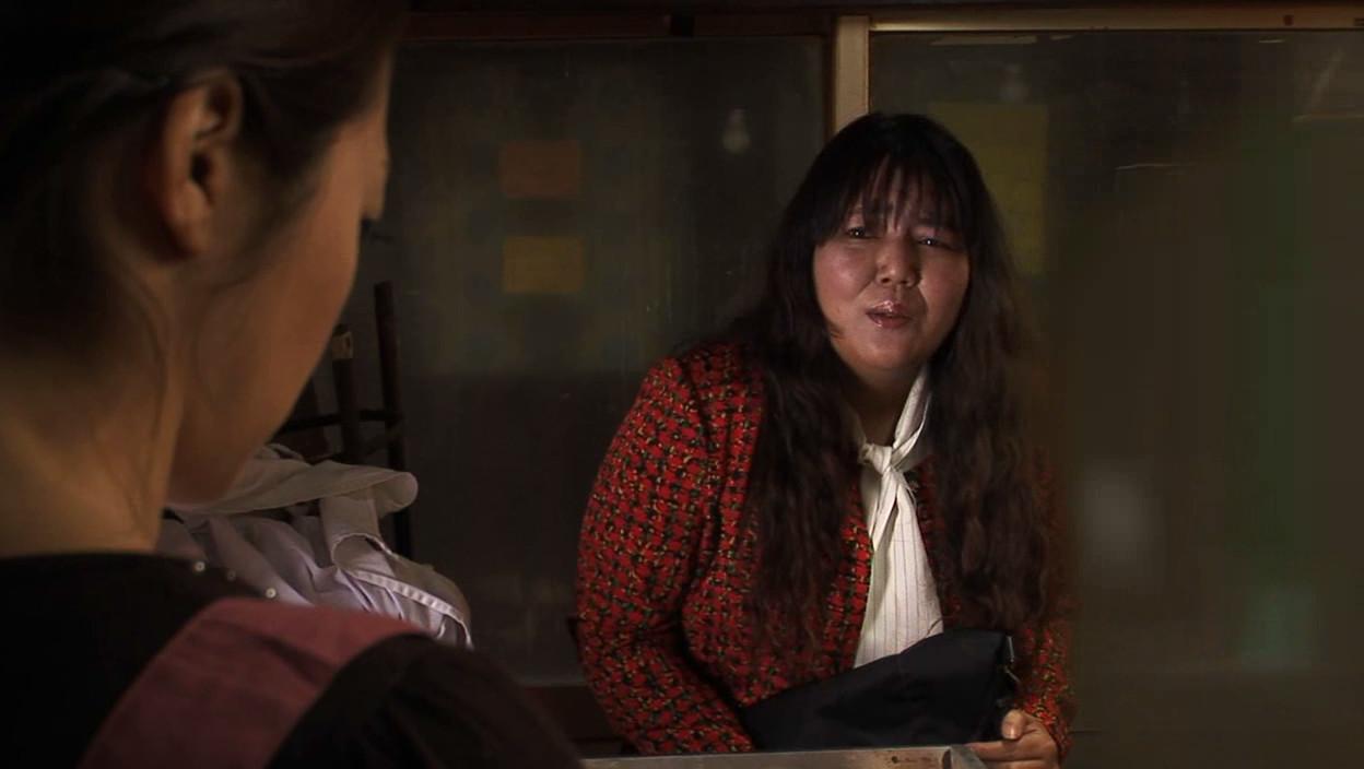 北条麻妃の悲しみ横丁 女将の涙肌 画像19