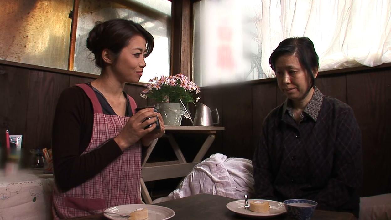 北条麻妃の悲しみ横丁 女将の涙肌 画像20