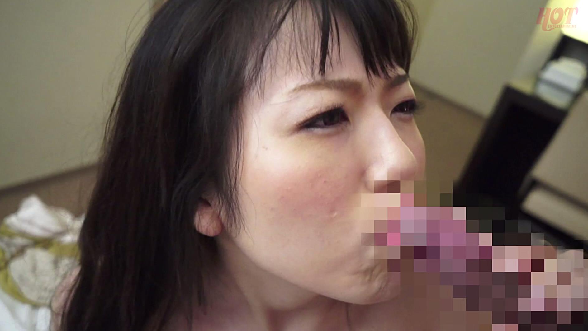 ナンパした人妻はどスケベ 嬉しさと期待でアソコは濡れていた16人4時間 画像21