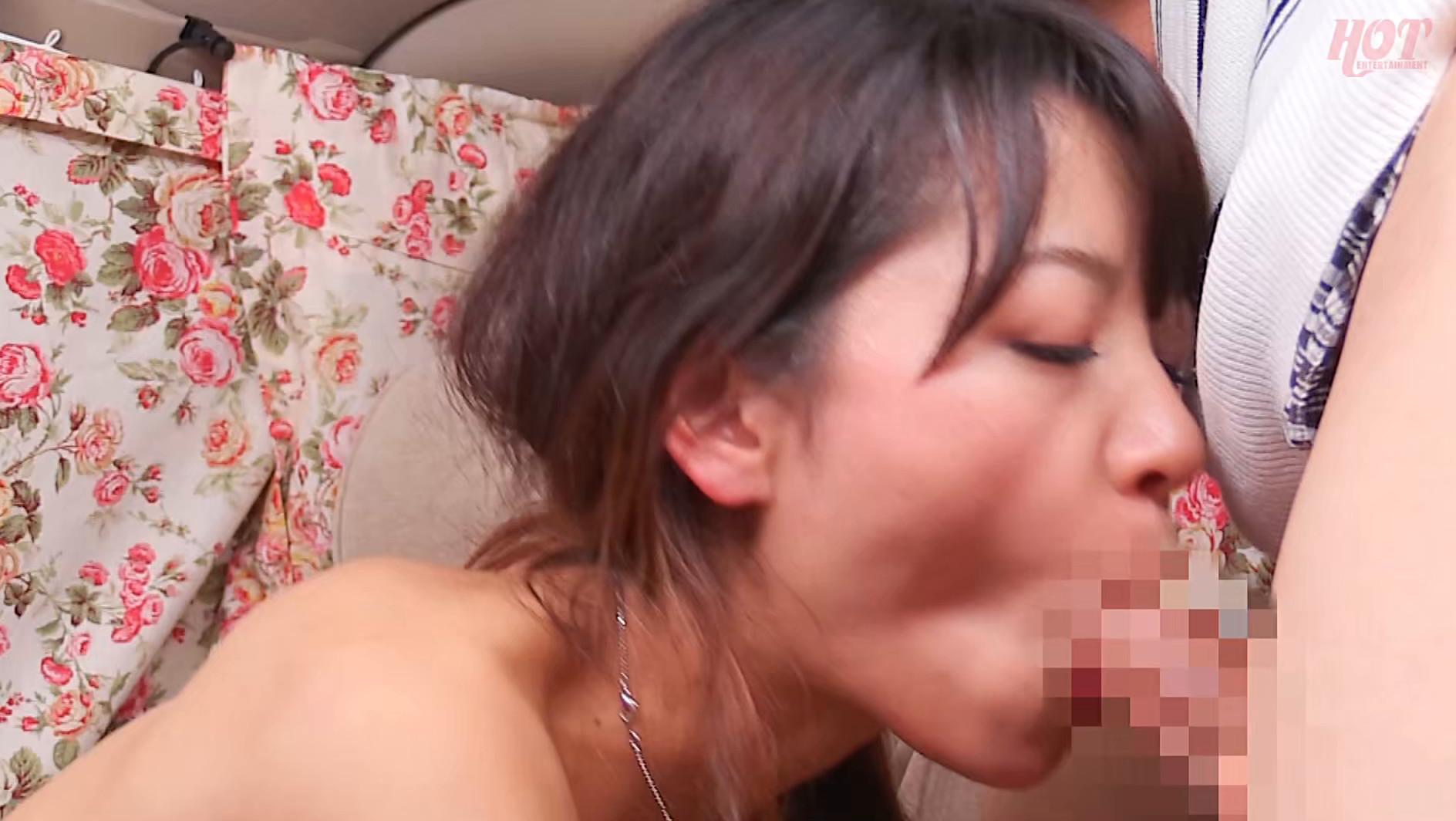 一流のおば様ナンパ セレブ美熟女中出しJAPAN 8時間 ゴージャス セレブリティ デラックス 6 画像5