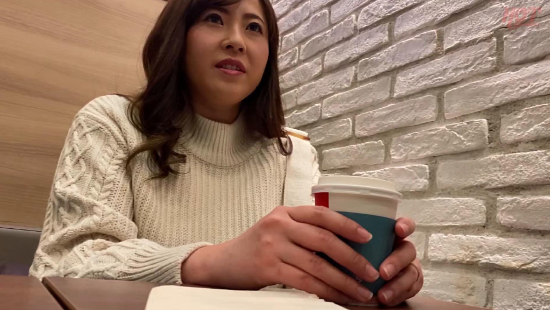 訳ありシロウト妻 出会い系アプリ課金でGETした令和美人妻 Vol.02 画像7