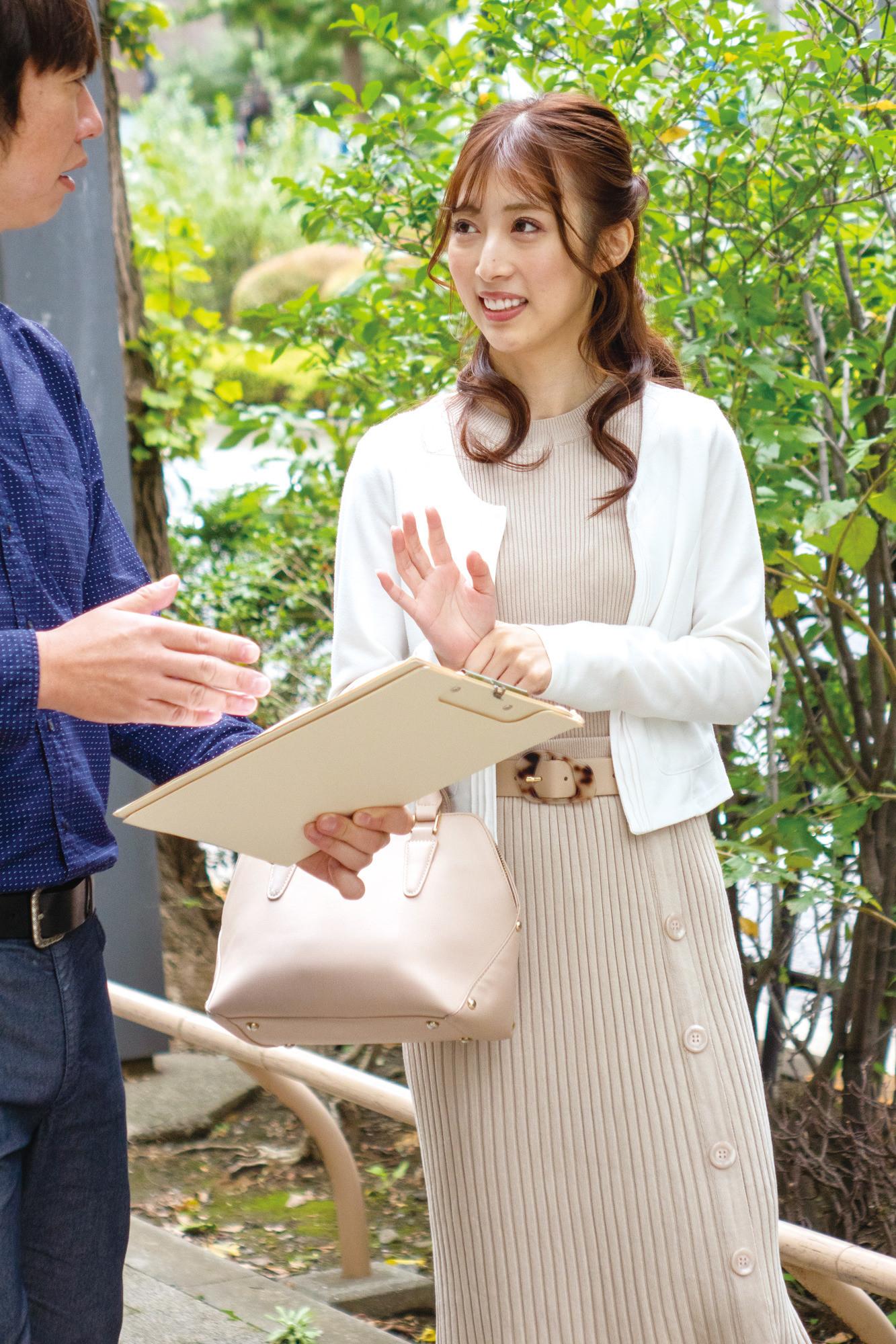人妻ナンパ中出しイカセ 栞菜29歳
