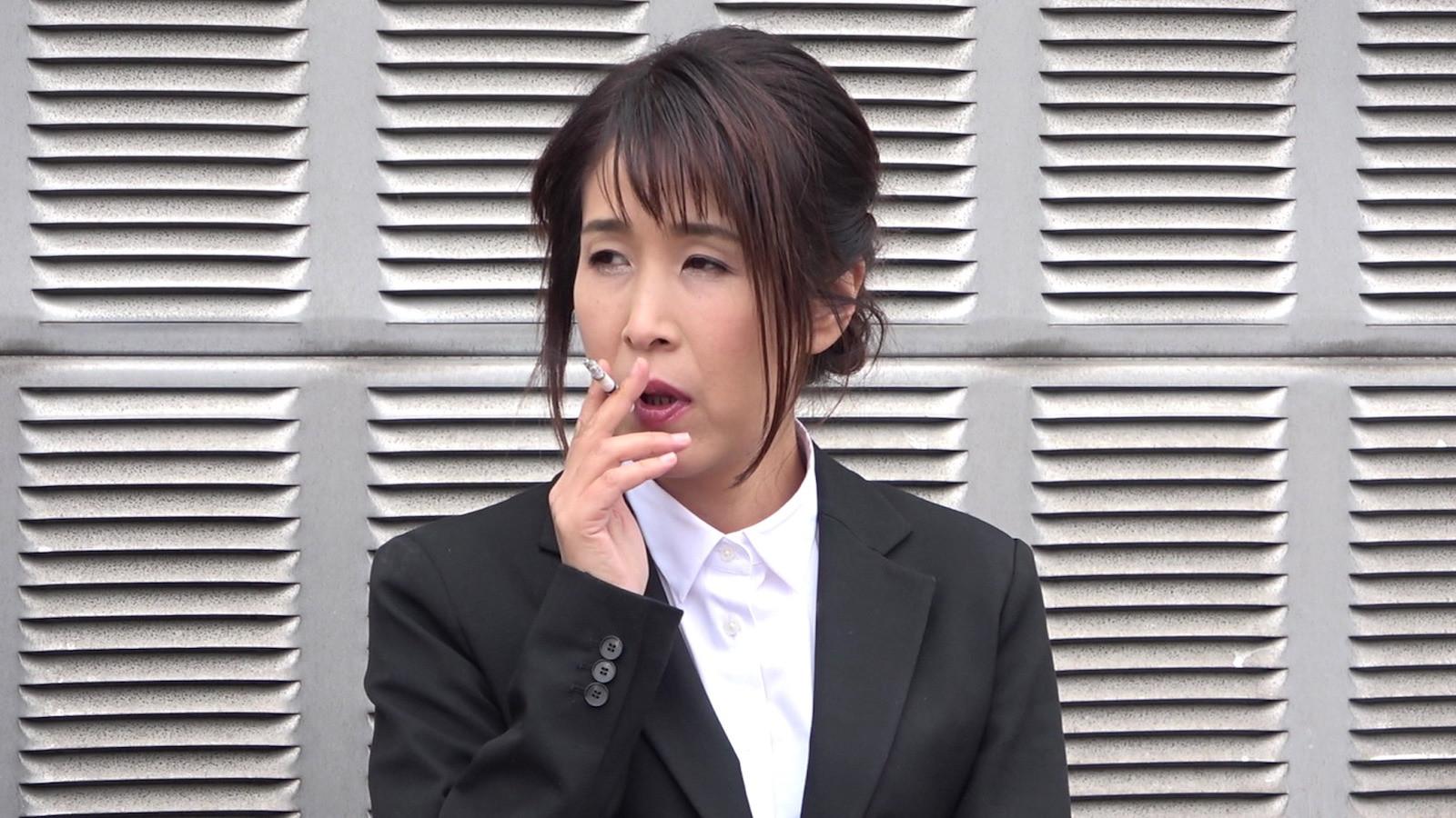 元タクシー女運転手 ~告白実話ドラマ~ 冴木塔子 画像1
