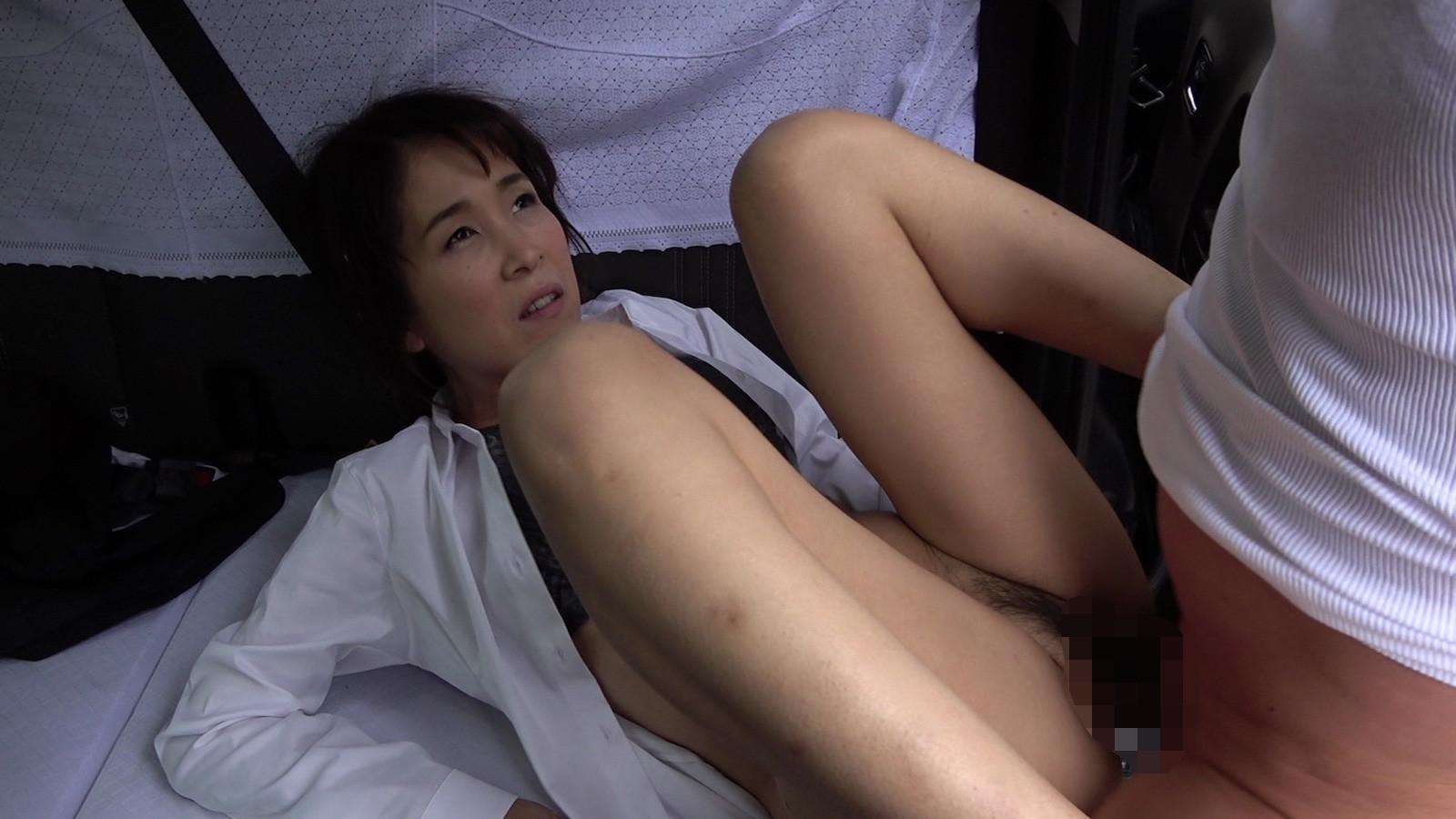 元タクシー女運転手 ~告白実話ドラマ~ 冴木塔子 画像18
