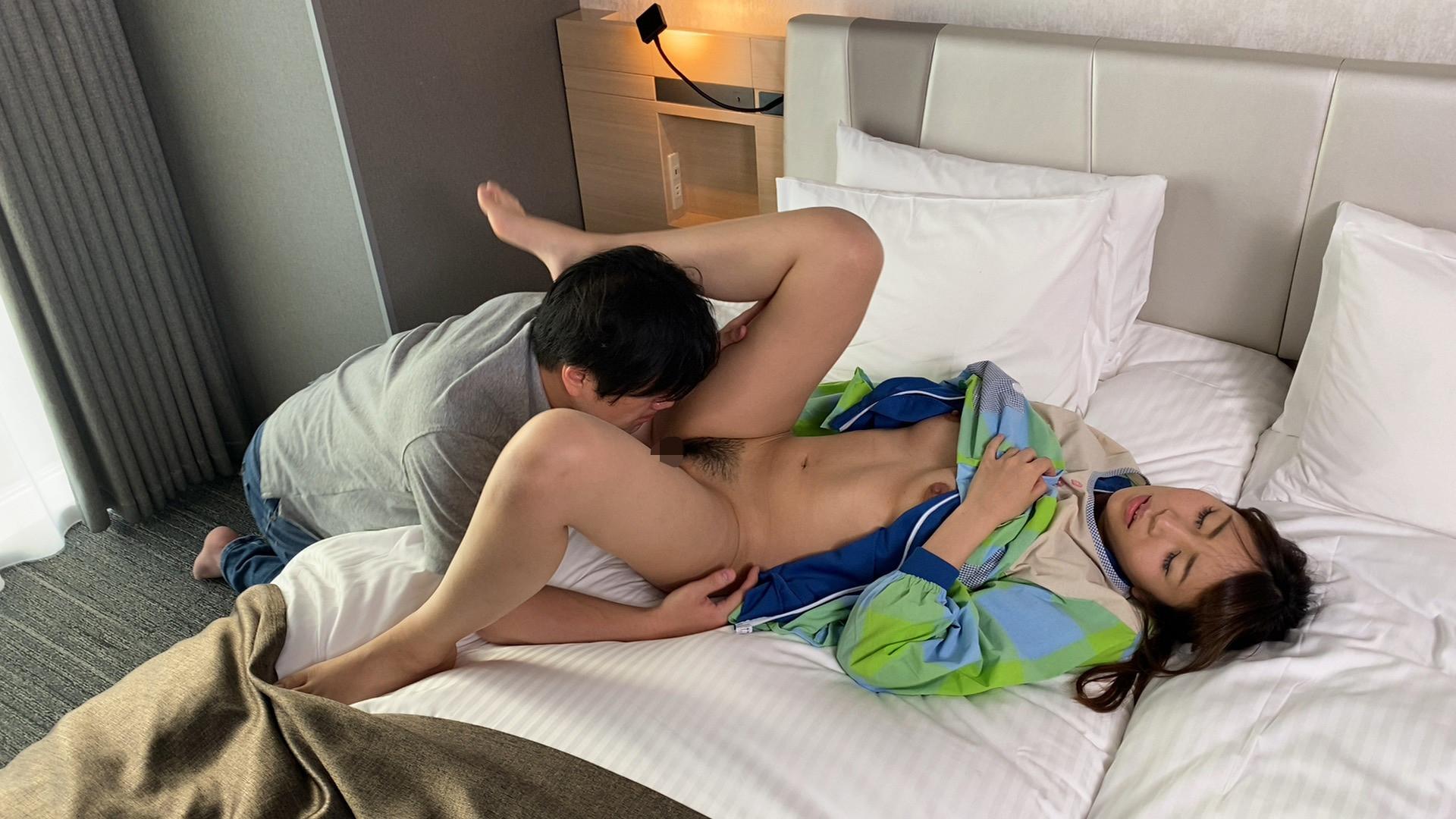 元幼稚園の先生!ベーグル女子!中出しデビュー! 椎名はる 画像5