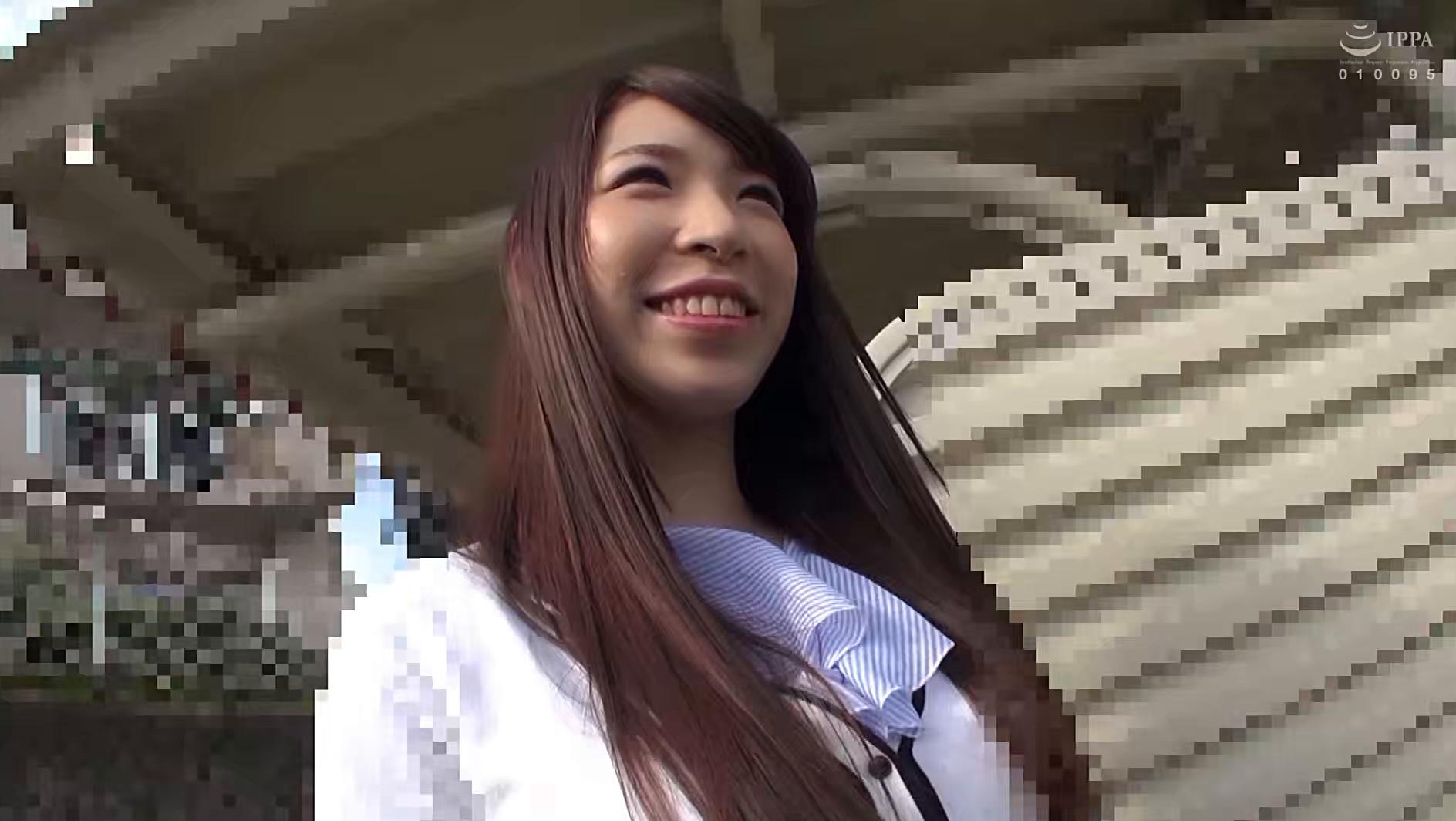 エロいお姉さんで抜くならコレ! 香山美桜BEST あなたの為に厳選! 激レアシーン多数のプレミアムセレクション!