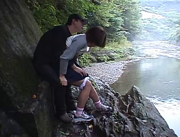 暴行スケッチ 笠木忍 画像6
