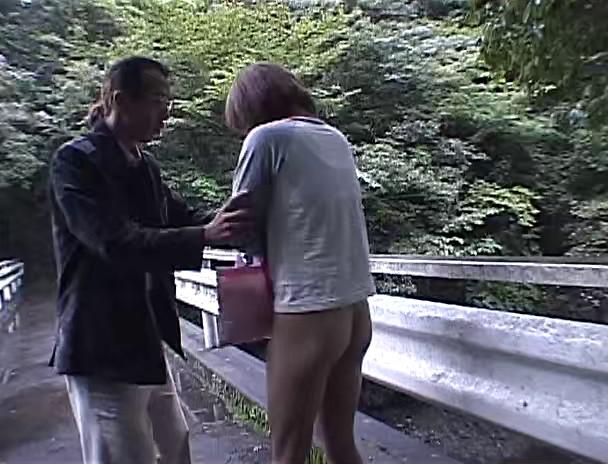 暴行スケッチ 笠木忍 画像12